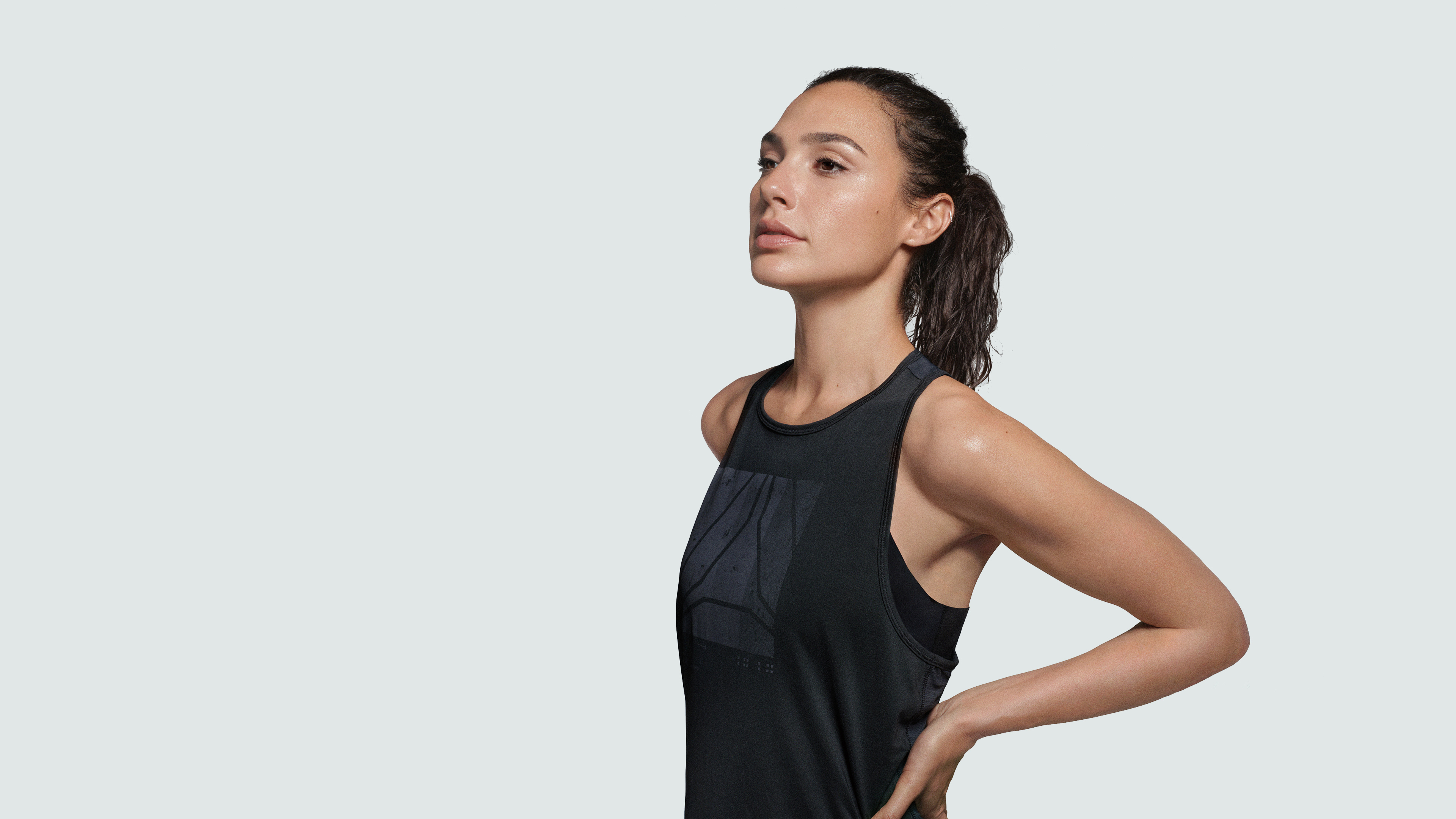 En cantidad Fontanero Estereotipo  Gal Gadot Reebok Photoshoot, HD Celebrities, 4k Wallpapers, Images,  Backgrounds, Photos and Pictures