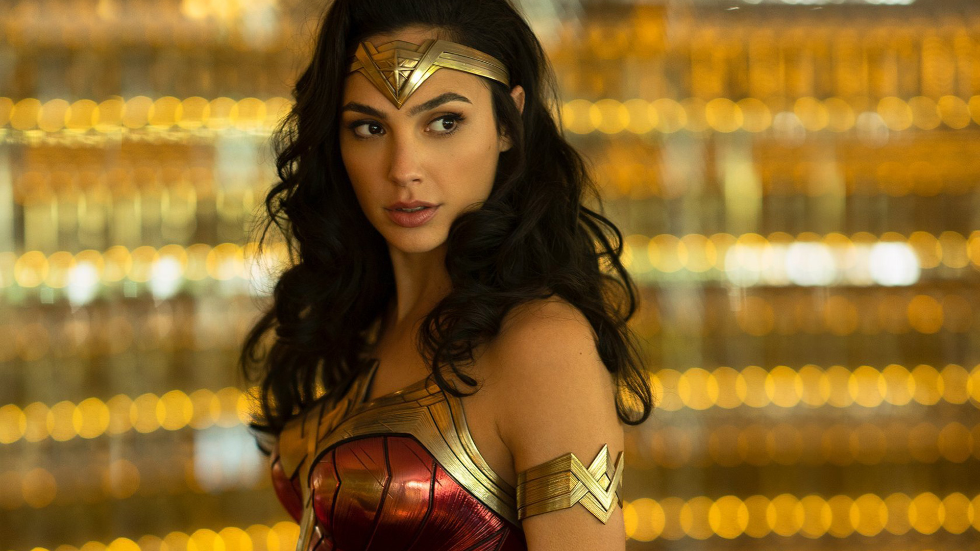 Gal Gadot Wonder Woman 1984 Movie Hd Movies 4k Wallpapers