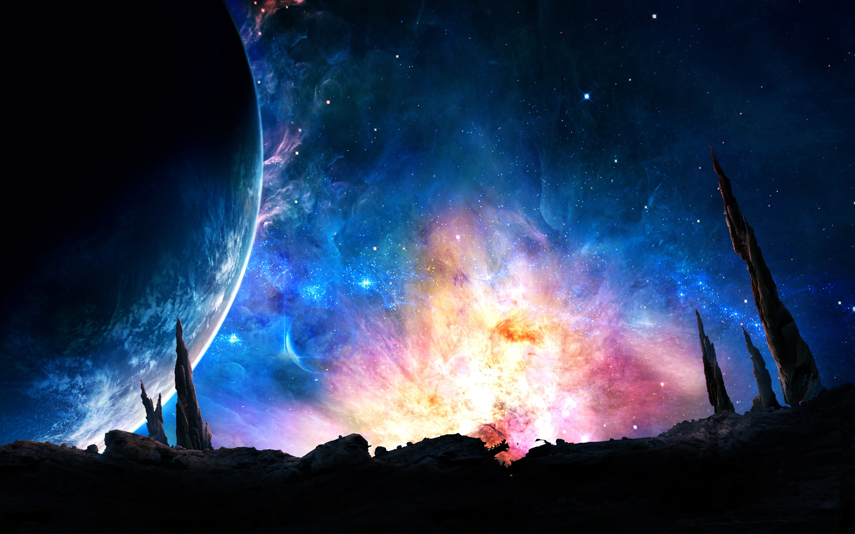 galaxy digital universe