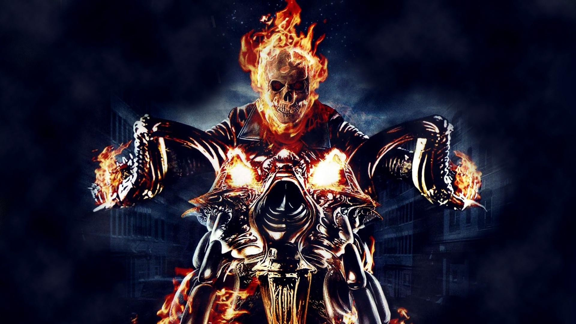 1280x1024 Ghost Rider 1280x1024 Resolution Hd 4k Wallpapers Images Backgrounds Photos And Pictures