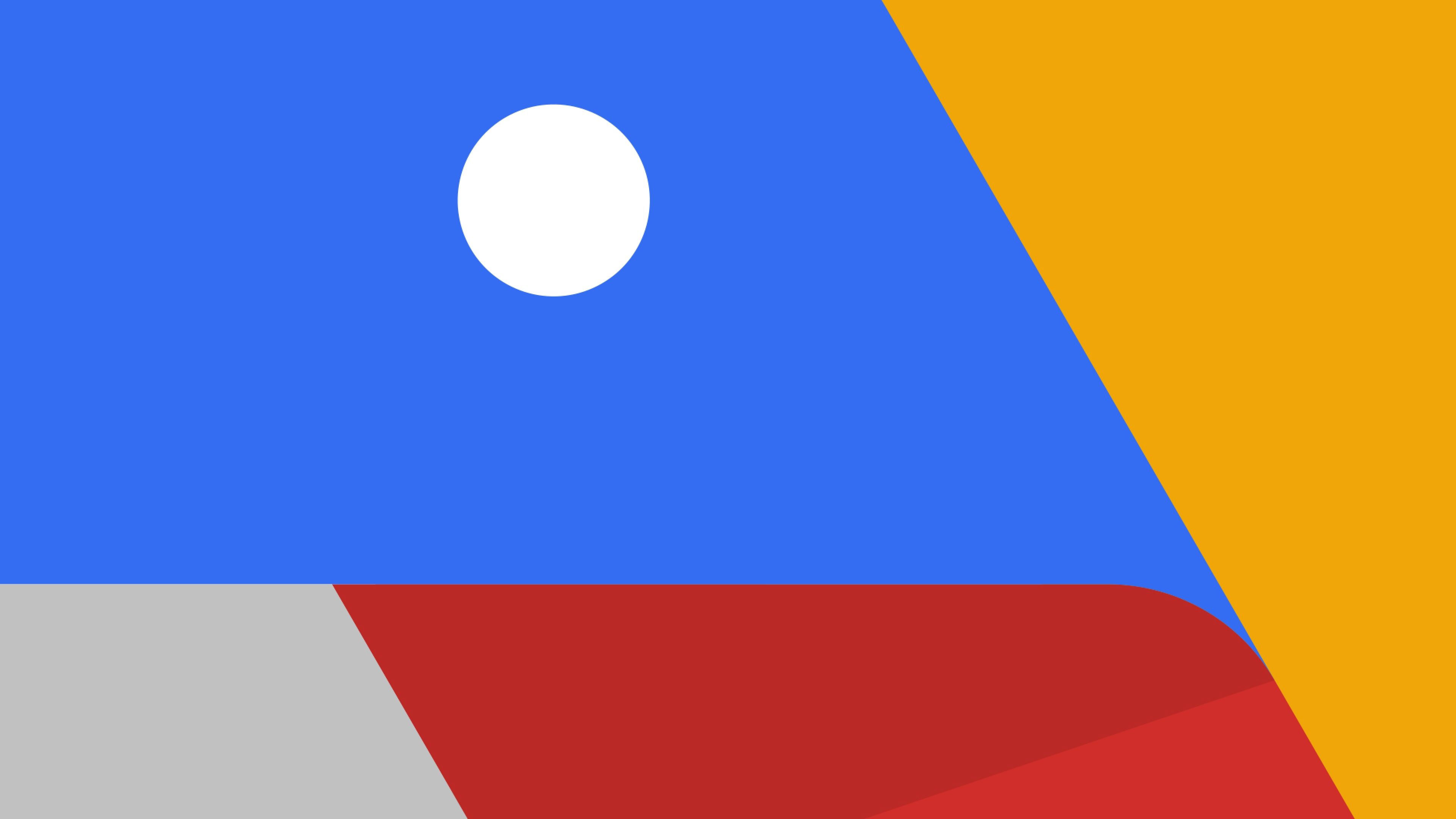 Google Cloud Logo 4k Hd Logo 4k Wallpapers Images Backgrounds