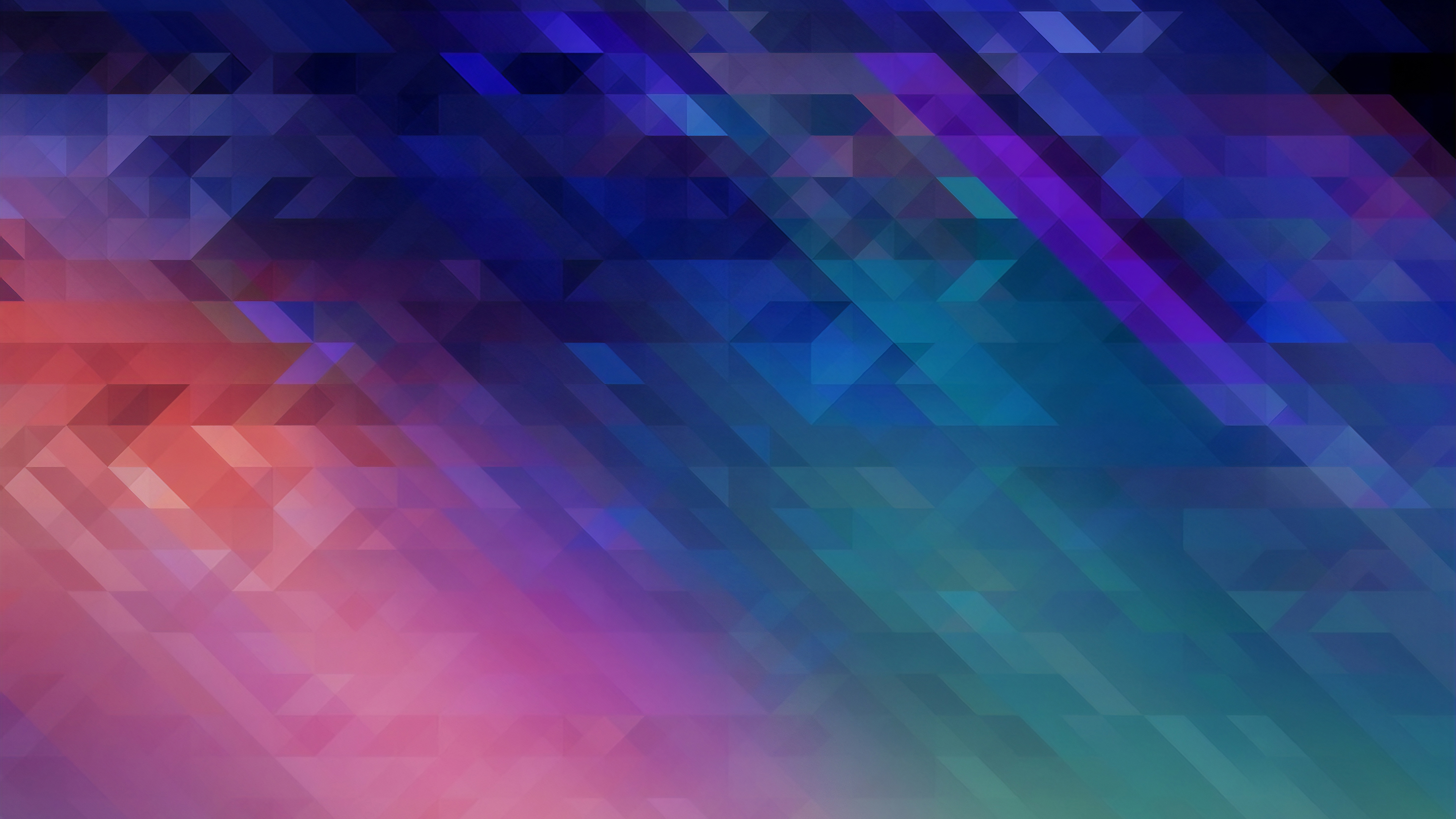 Gradient Color Abstract Hd Abstract 4k Wallpapers Images Backgrounds Photos And Pictures