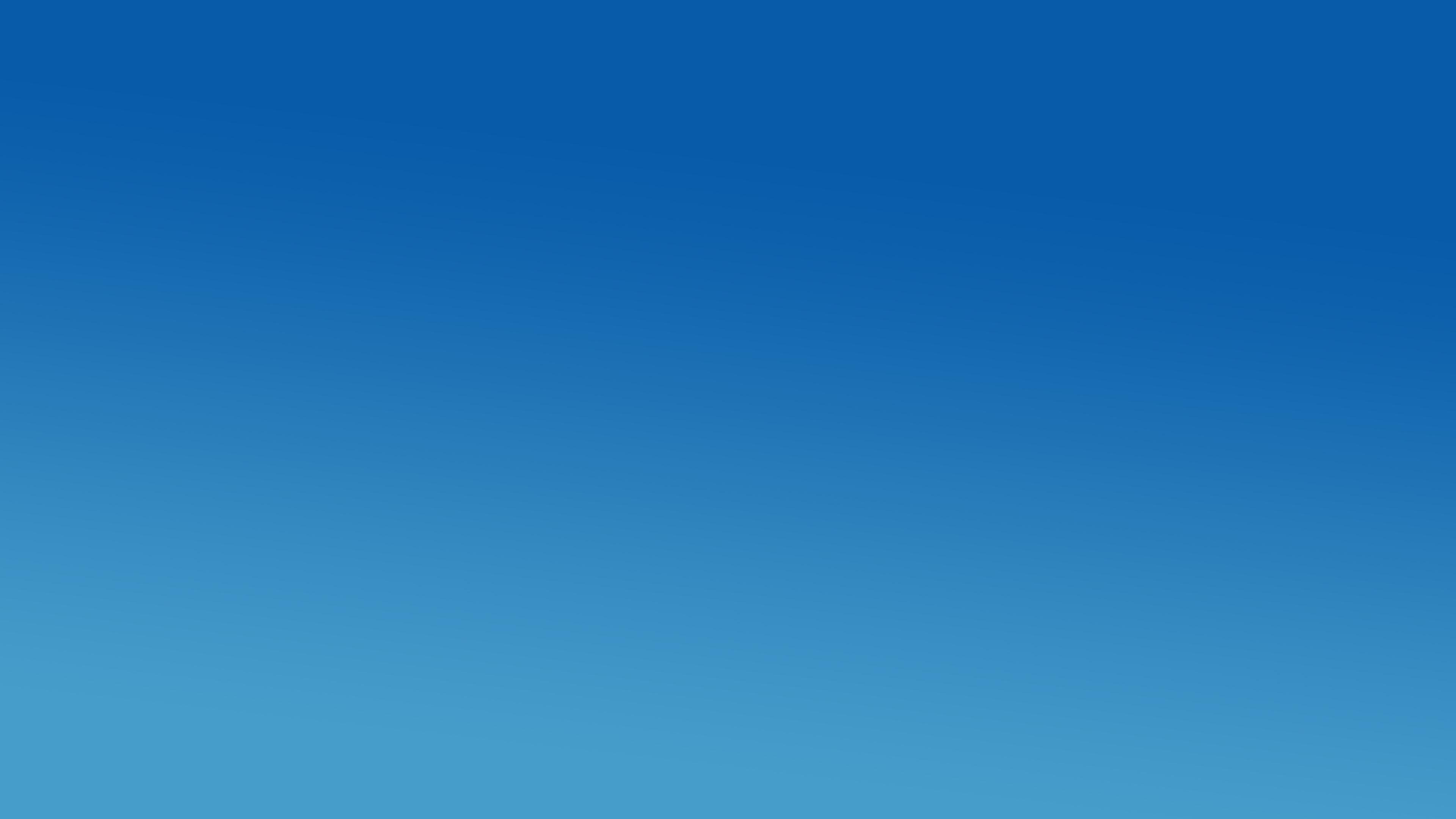 1080x1920 Gradient Soft Solid Color 4k Iphone 7 6s 6 Plus Pixel