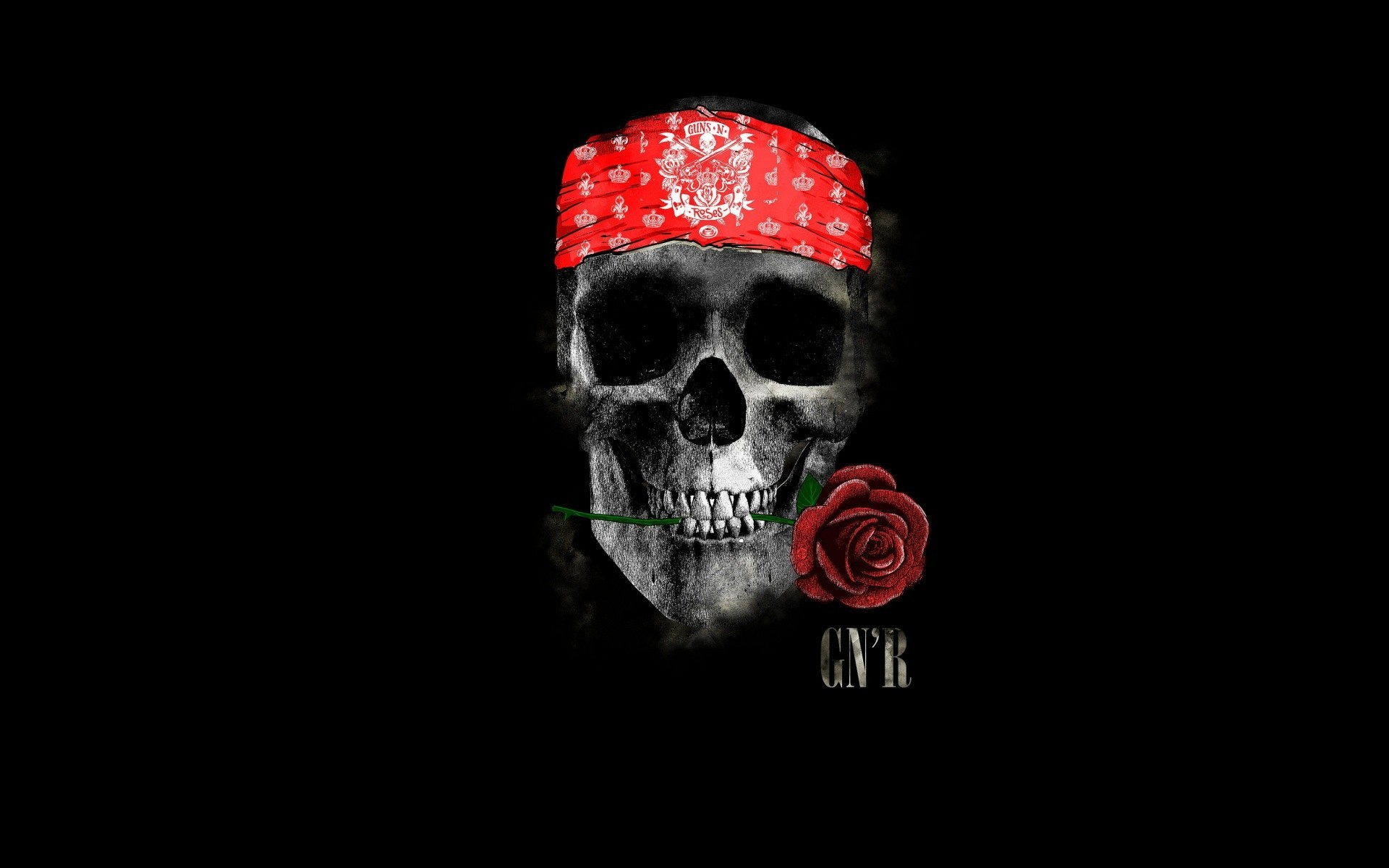 Gun N Roses Hd Artist 4k Wallpapers Images Backgrounds Photos
