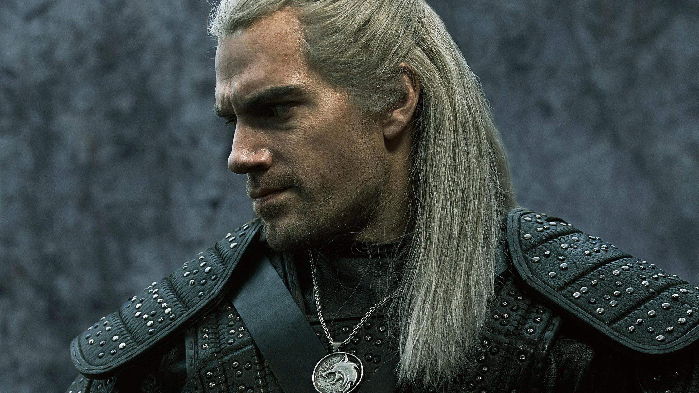 Henry Cavill Geralt The Witcher 2019 Hd Tv Shows 4k Wallpapers Images Backgrounds Photos And Pictures