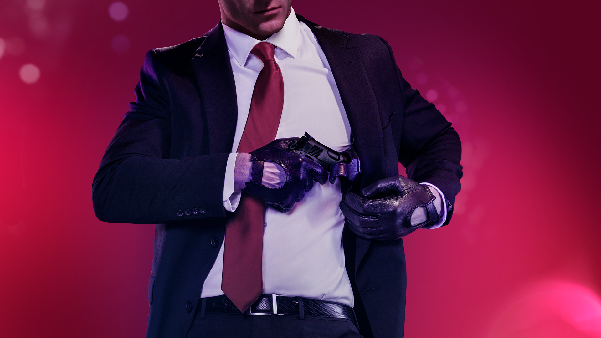 Hitman 2 Hd Games 4k Wallpapers Images Backgrounds Photos And