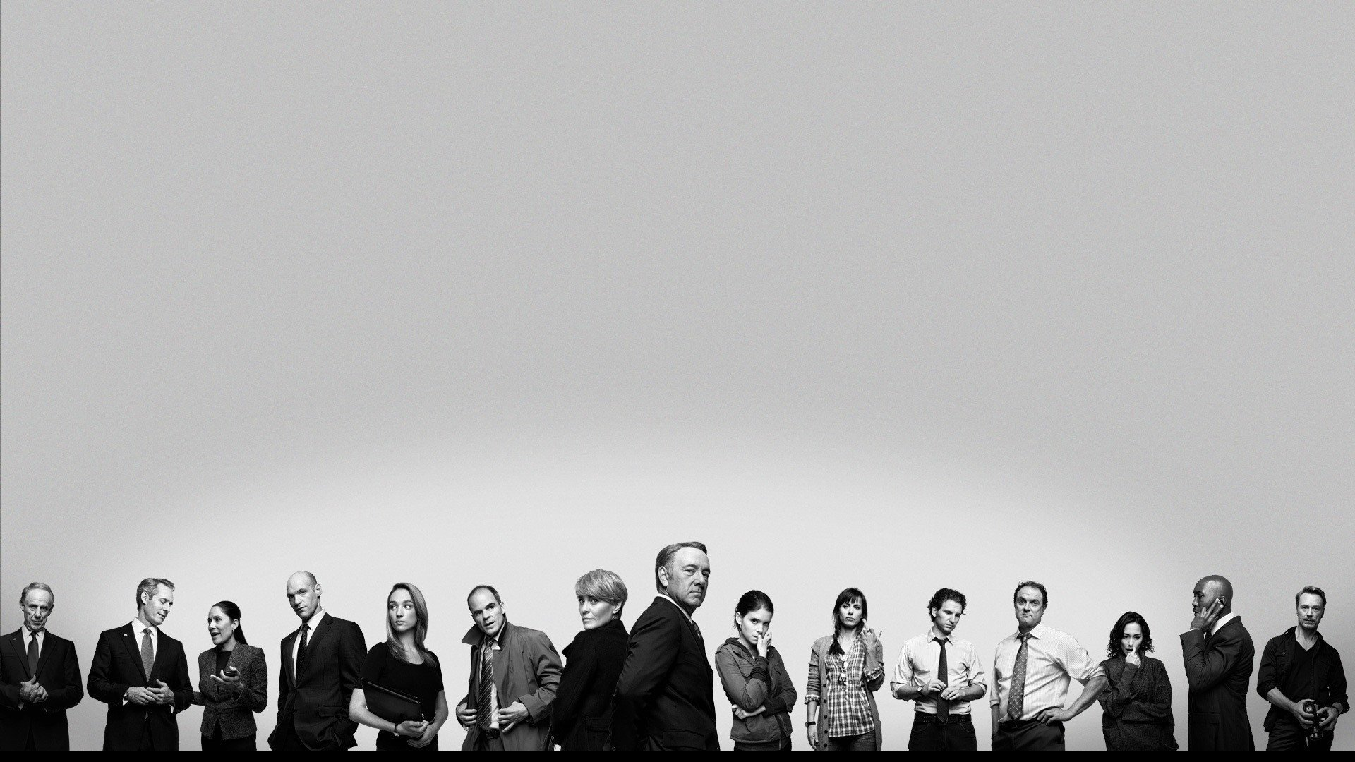 320x240 House Of Cards Apple Iphone Ipod Touch Galaxy Ace Hd 4k