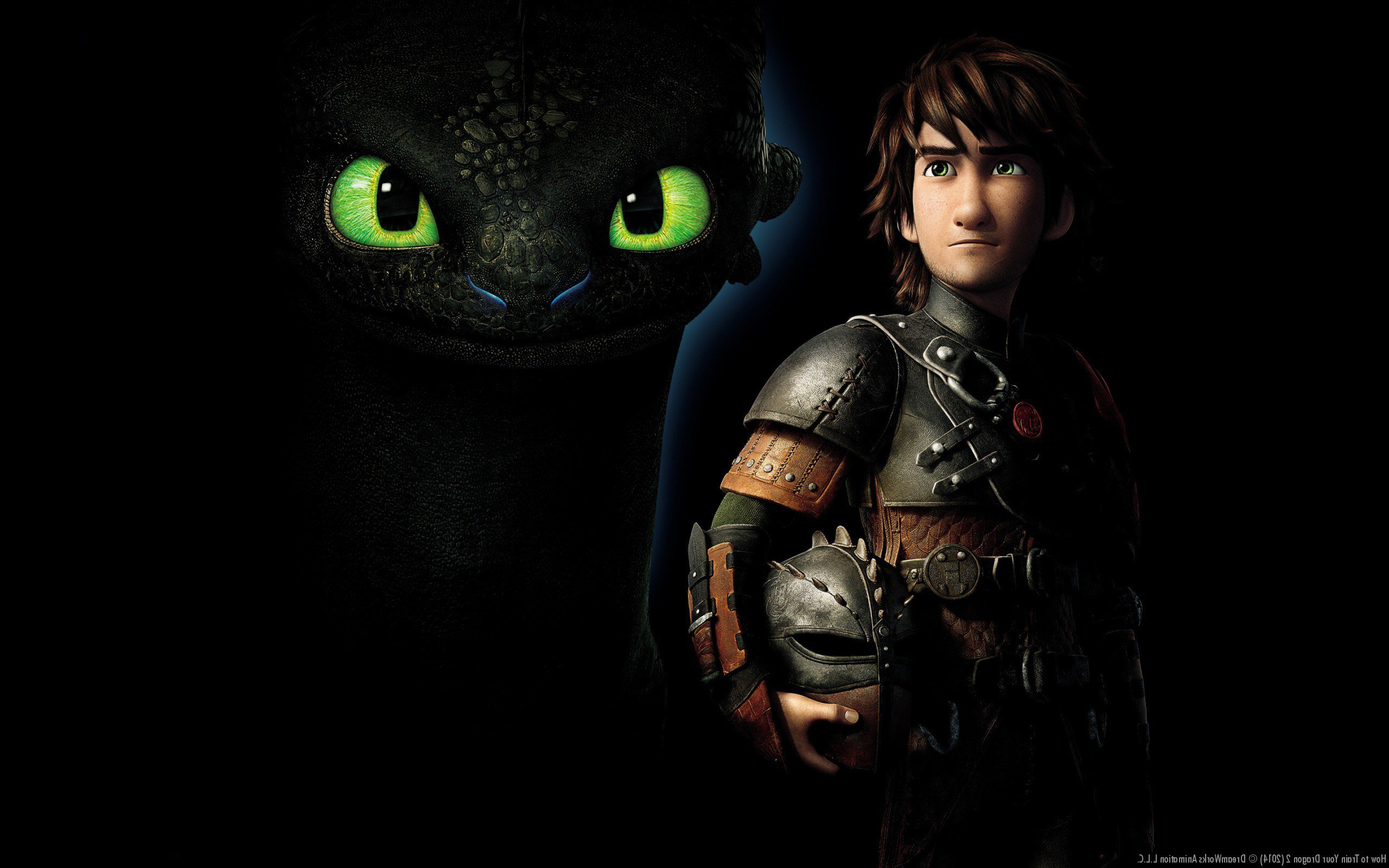 How To Train Your Dragon Hd Hd Movies 4k Wallpapers