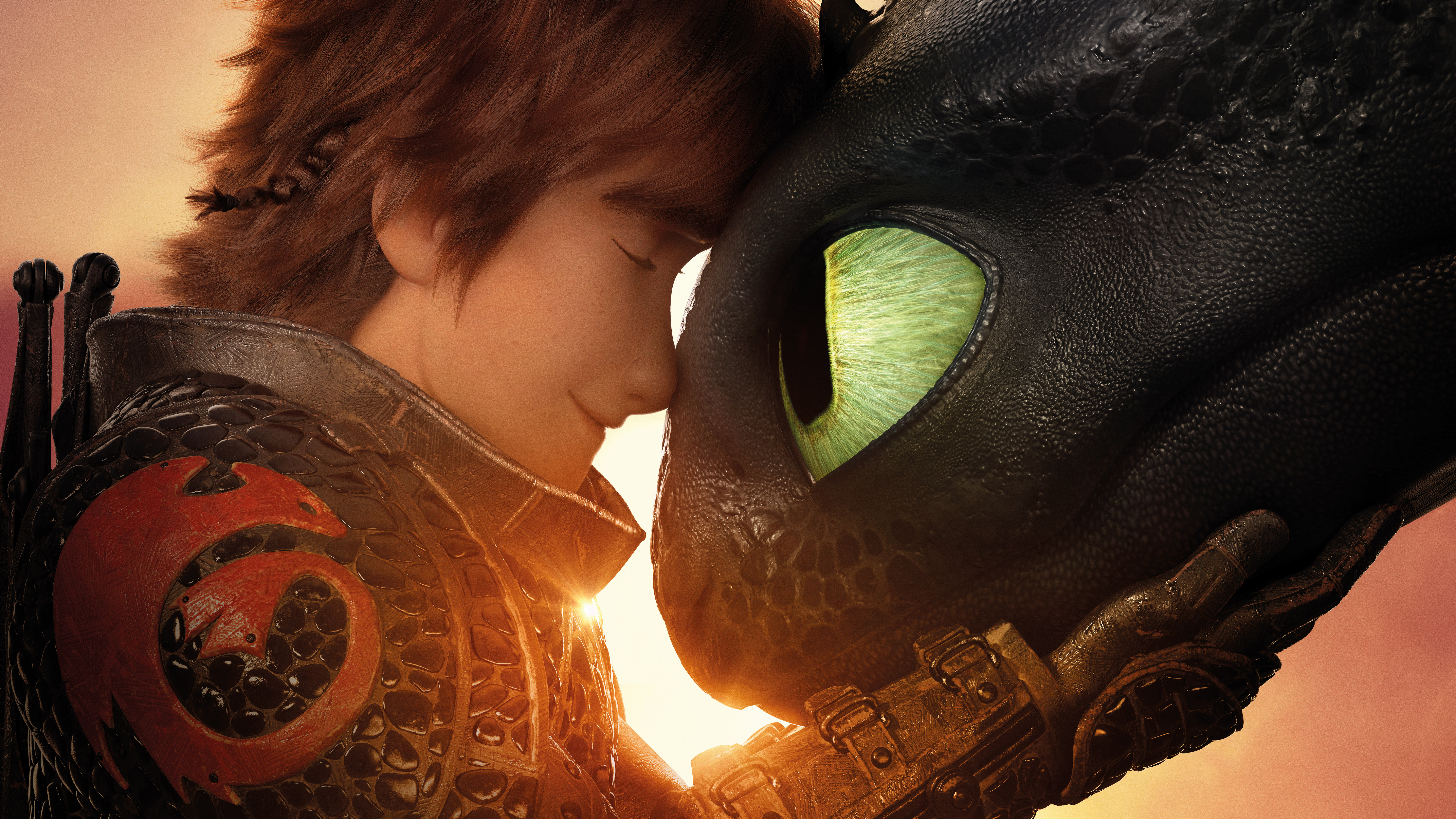 How To Train Your Dragon The Hidden World 8k 2019 Hd Movies 4k Wallpapers Images Backgrounds Photos And Pictures