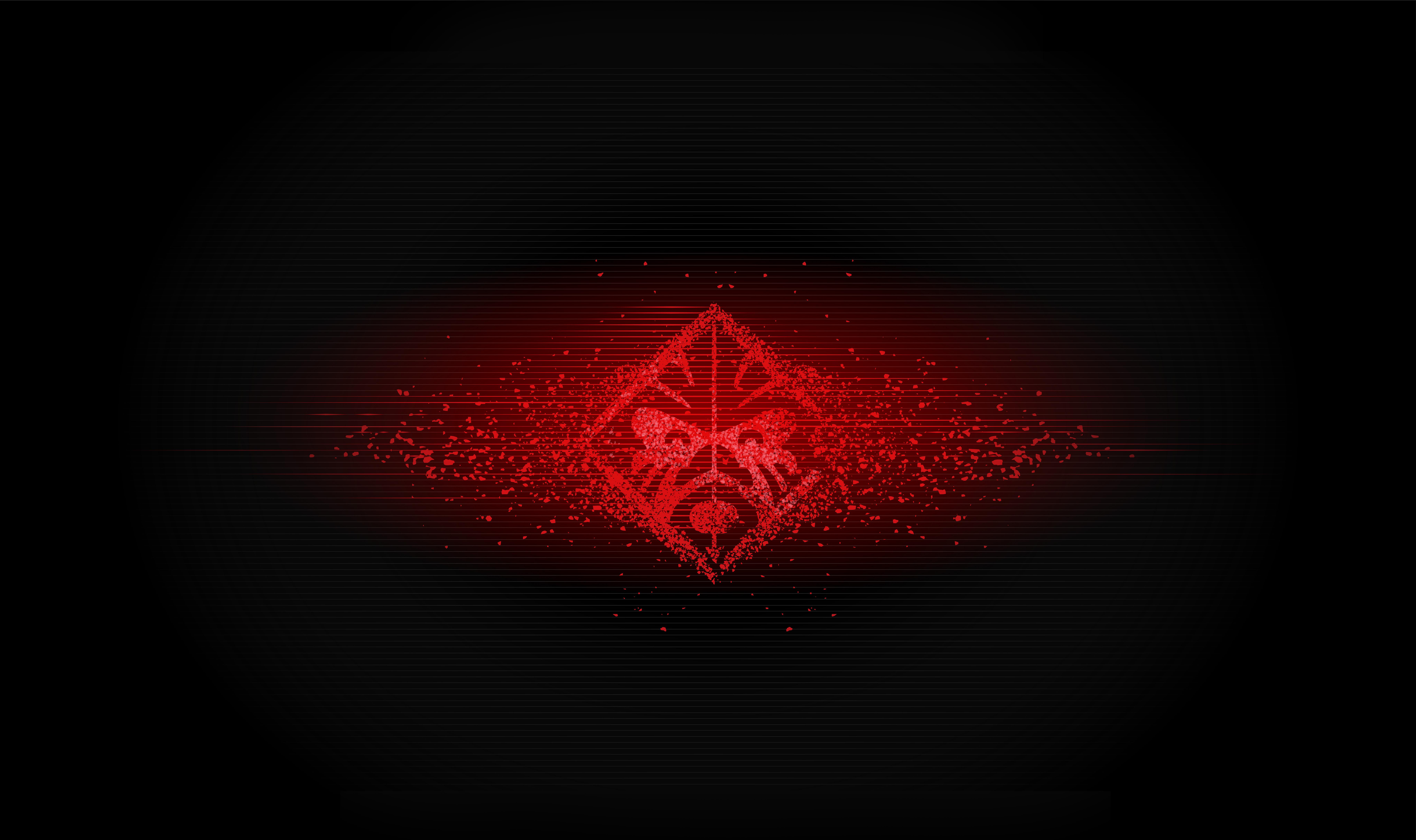7680x4320 Hp Omen 8k 8k Hd 4k Wallpapers Images Backgrounds Photos And Pictures