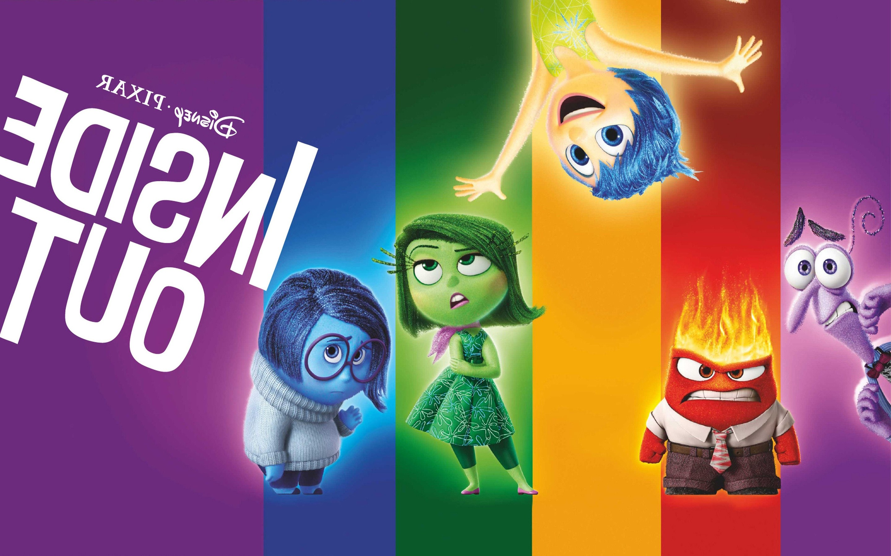 1280x2120 Inside Out Anger 2015 Iphone 6 Hd 4k Wallpapers Images Backgrounds Photos And Pictures