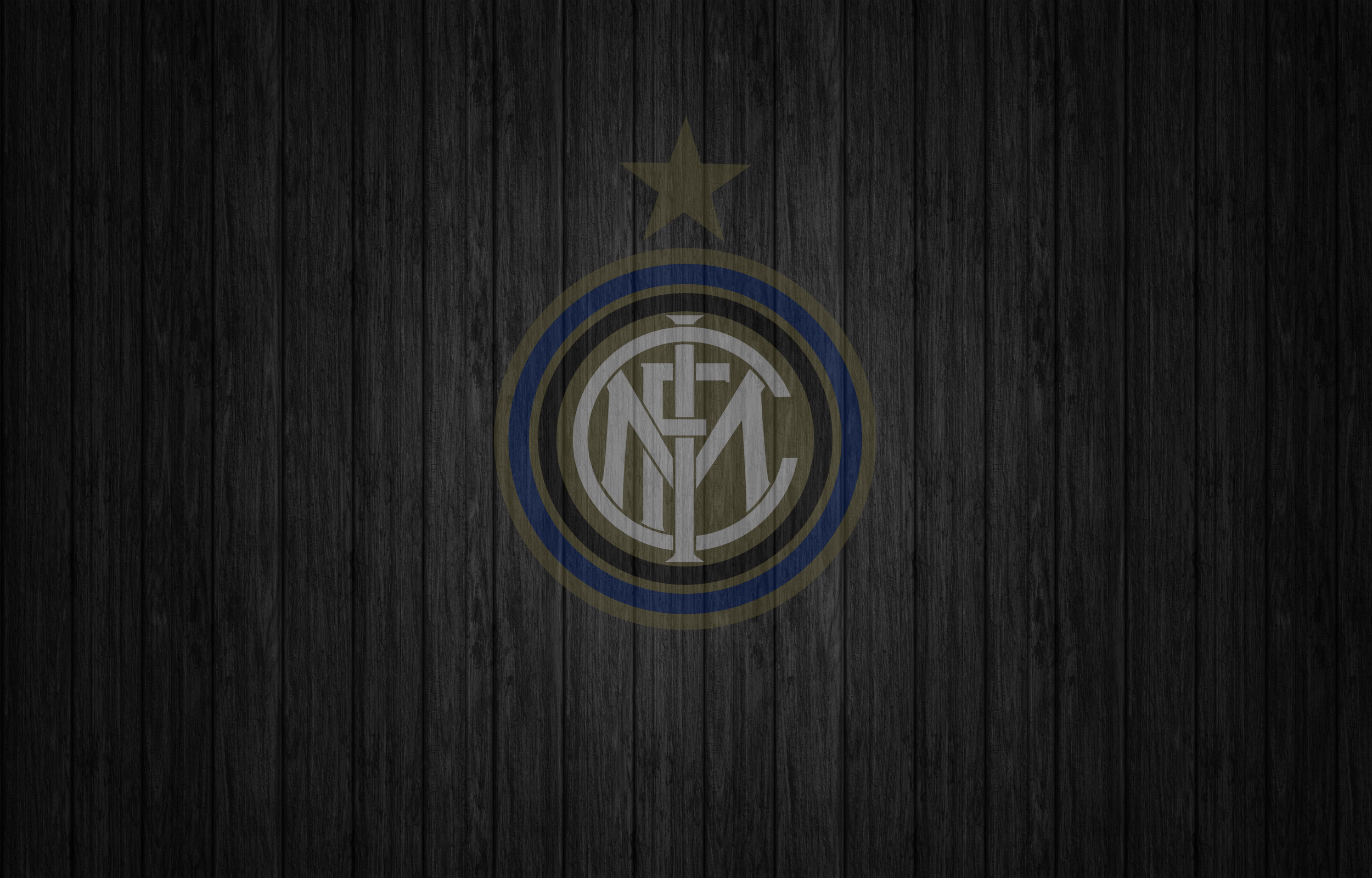 Inter Milan Logo Hd Sports 4k Wallpapers Images Backgrounds Photos And Pictures