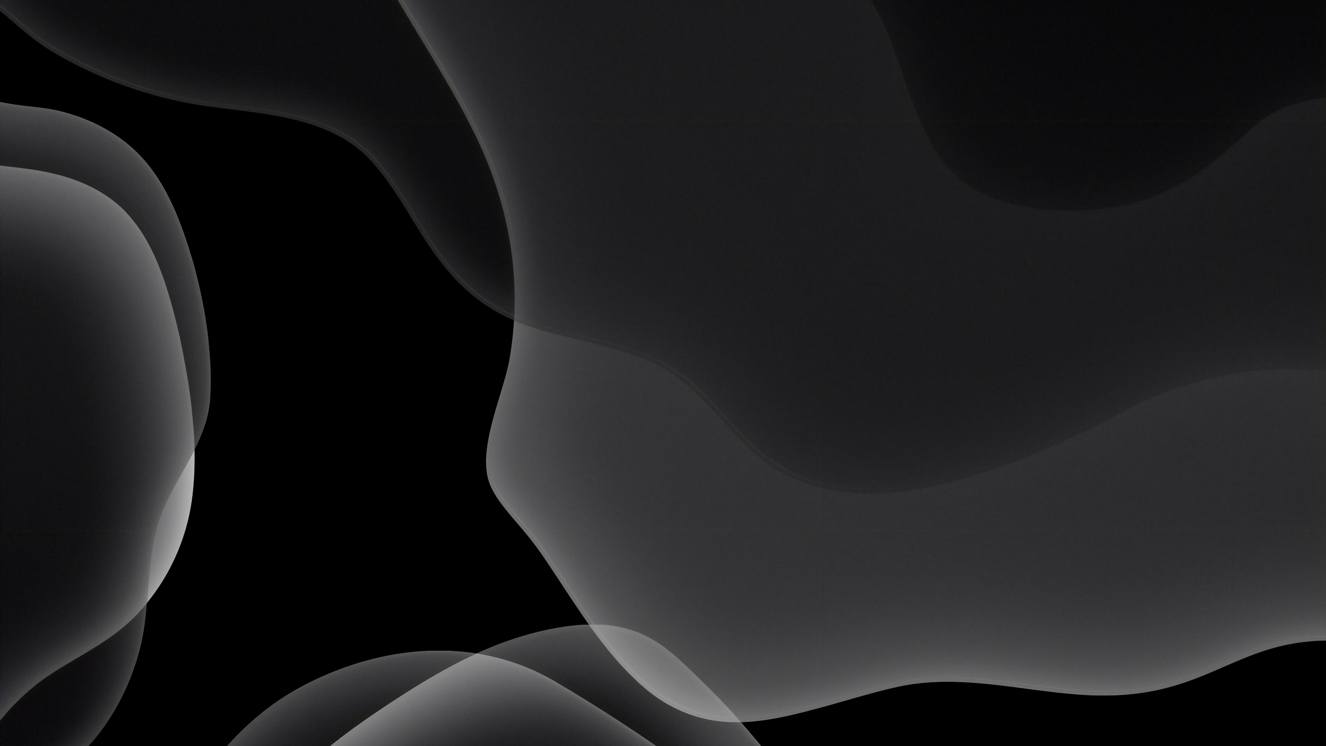 Ios 13 Grey Dark 5k Hd Computer 4k Wallpapers Images Backgrounds Photos And Pictures