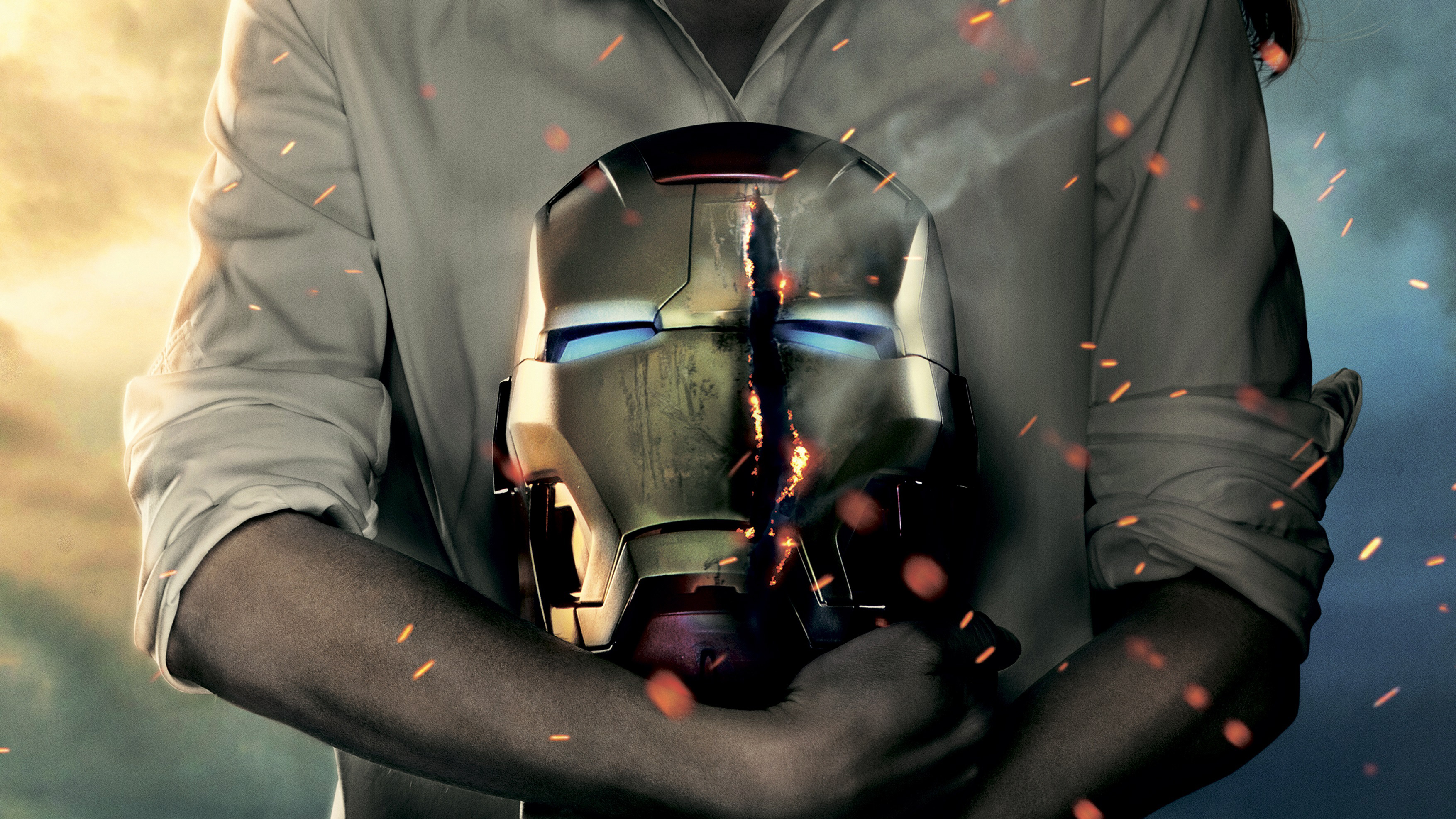 Iron Man 3 Hd Movies 4k Wallpapers Images Backgrounds Photos