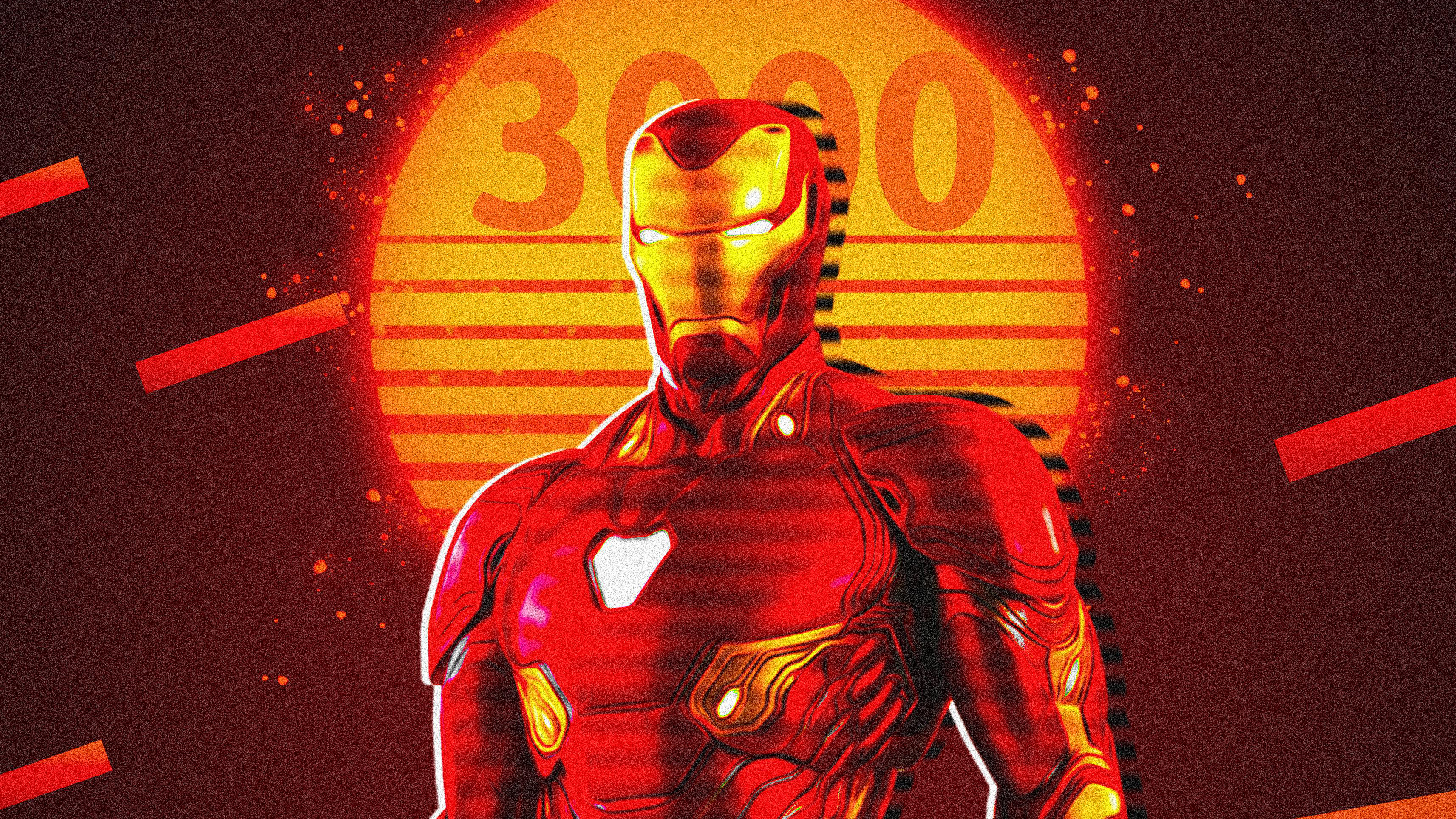 1400x1050 Iron Man Love You 300 1400x1050 Resolution Hd 4k Wallpapers Images Backgrounds Photos And Pictures