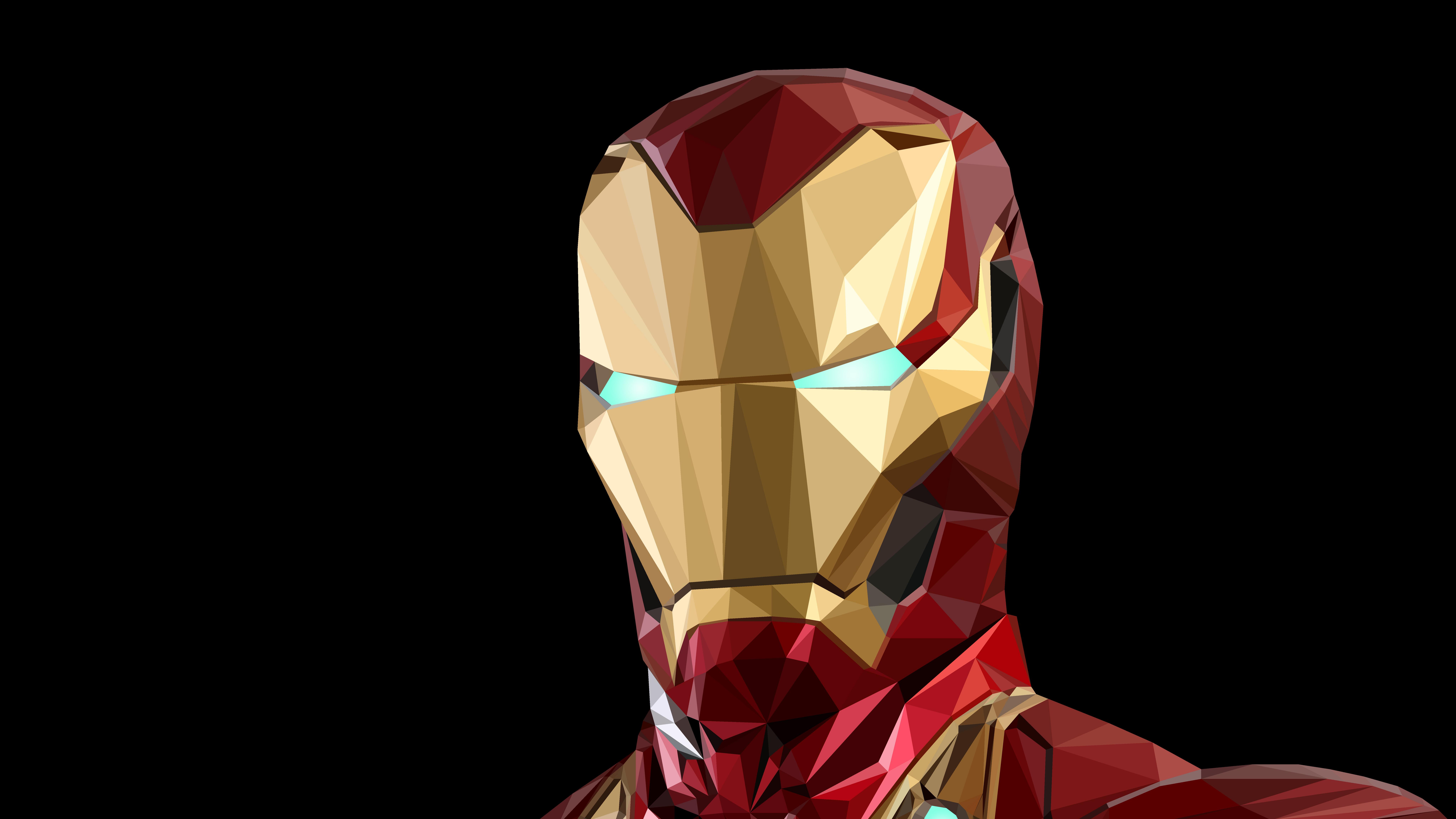 Iron Man Oled 8k Hd Superheroes 4k Wallpapers Images