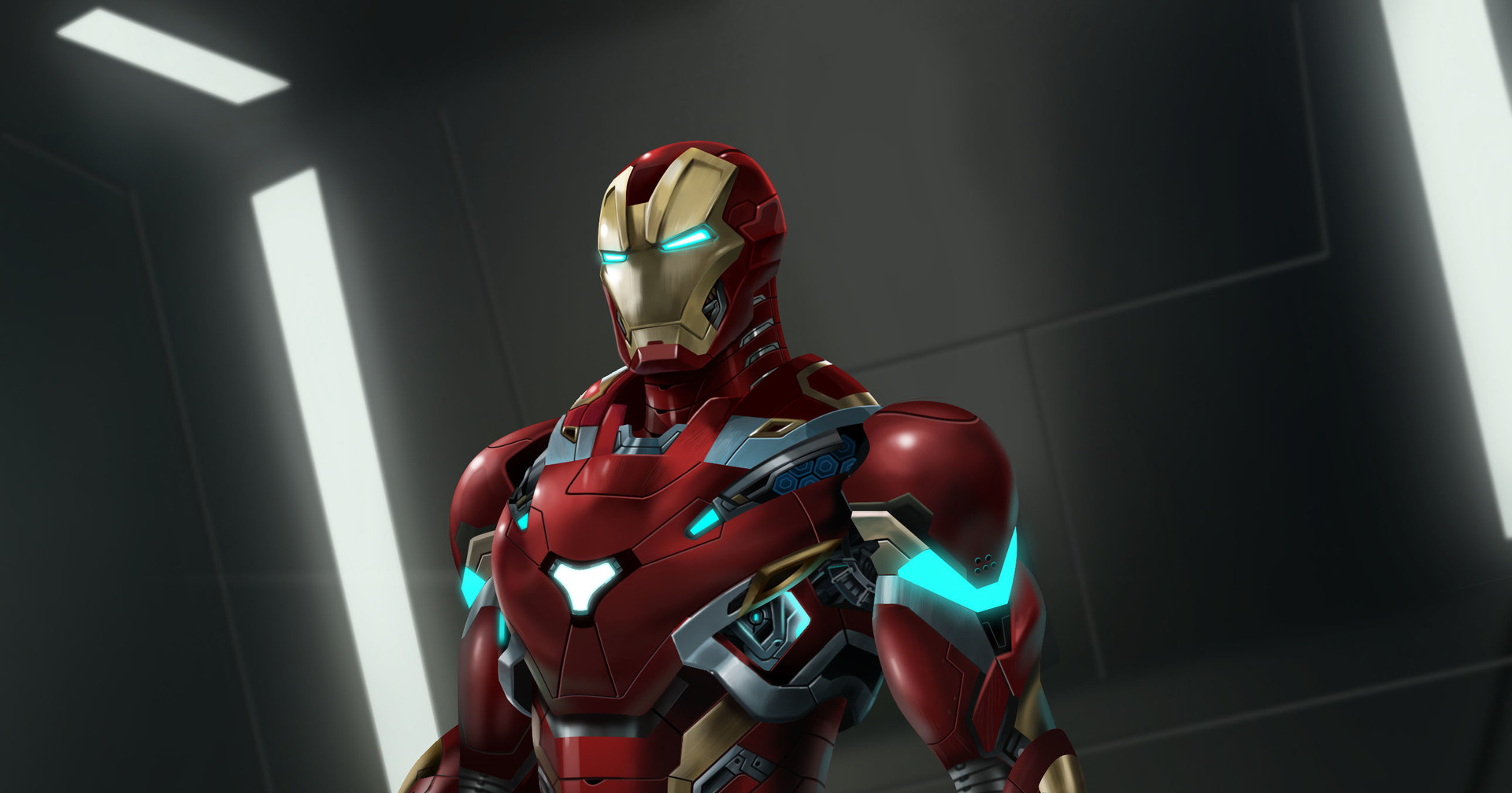 1920x1080 iron man suit artwork laptop full hd 1080p hd 4k wallpapers images backgrounds photos and pictures 1920x1080 iron man suit artwork laptop