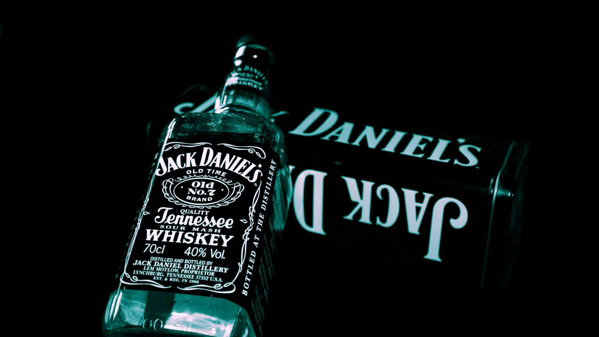 1242x2688 Jack Daniels Whiskey Bottle 2 Iphone Xs Max Hd 4k Wallpapers Images Backgrounds Photos And Pictures
