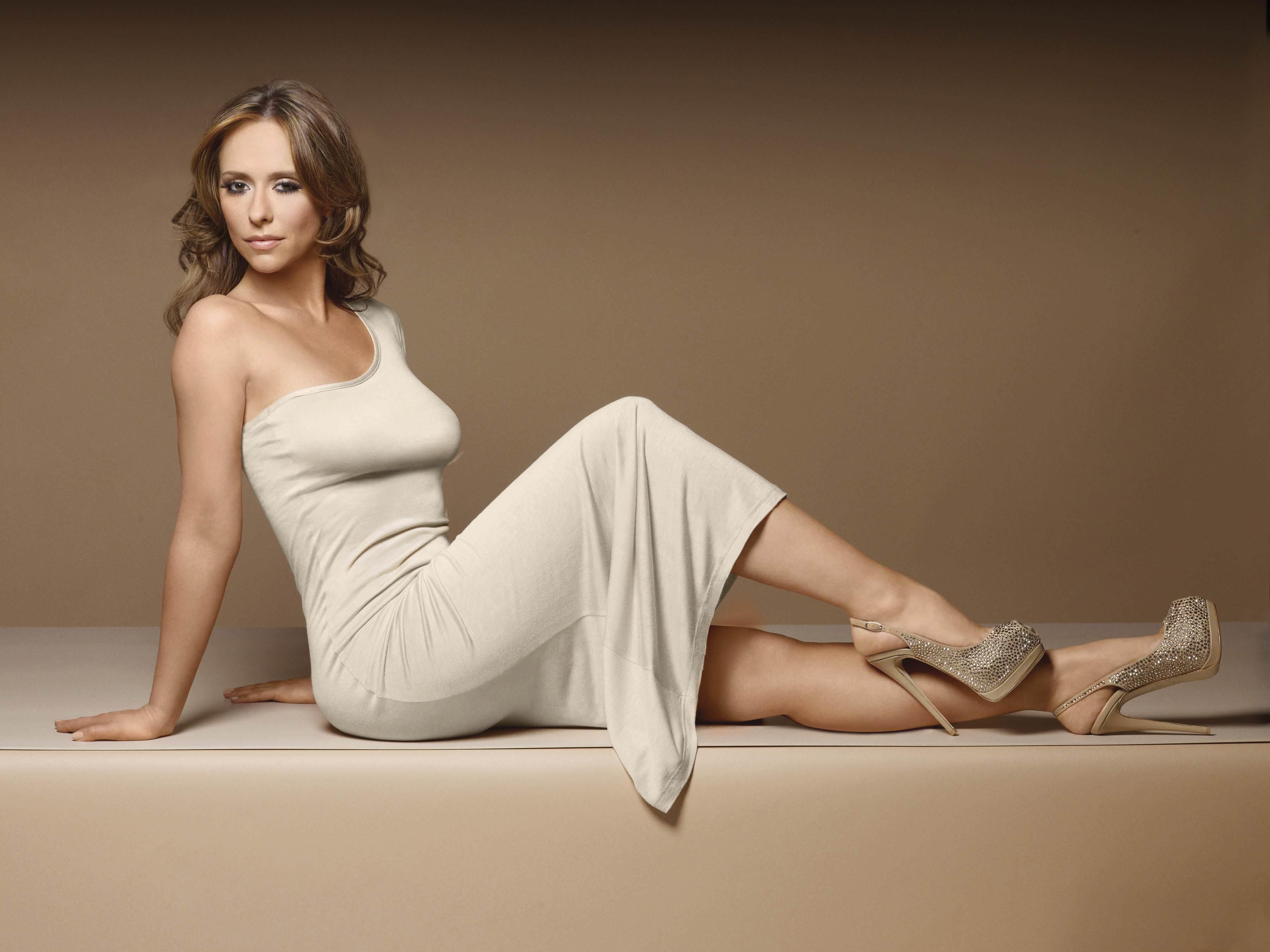 Jennifer Love Hewitt 4k Hd Celebrities 4k Wallpapers Images