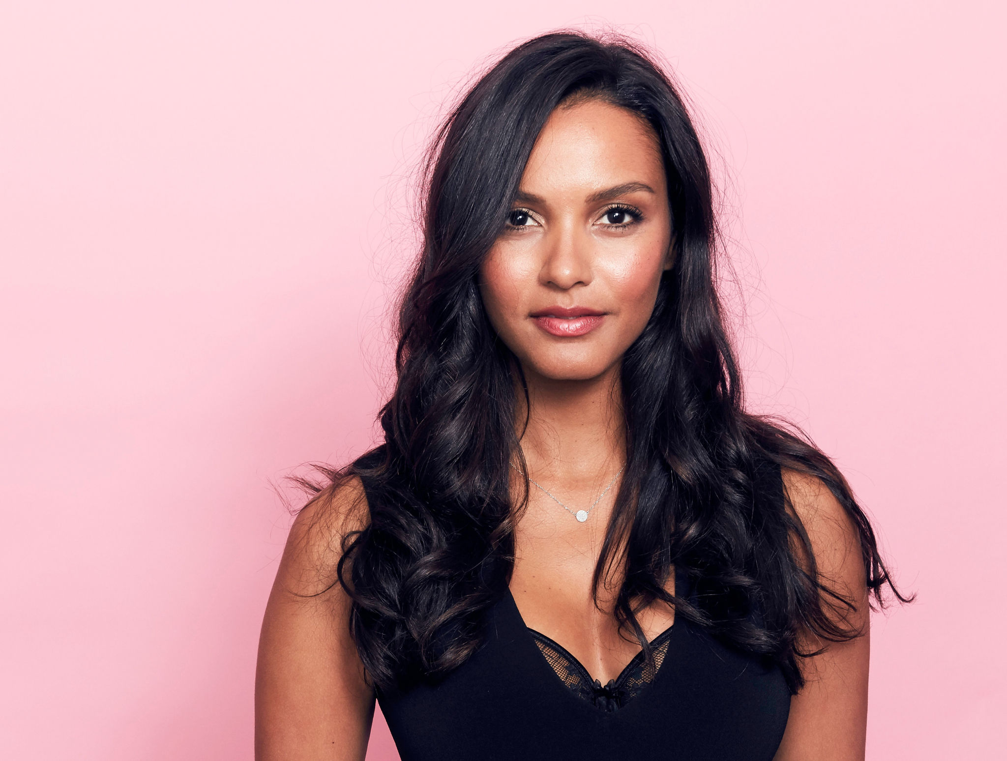 Jessica Lucas 2018 Hd Celebrities 4k Wallpapers Images Backgrounds Photos And Pictures
