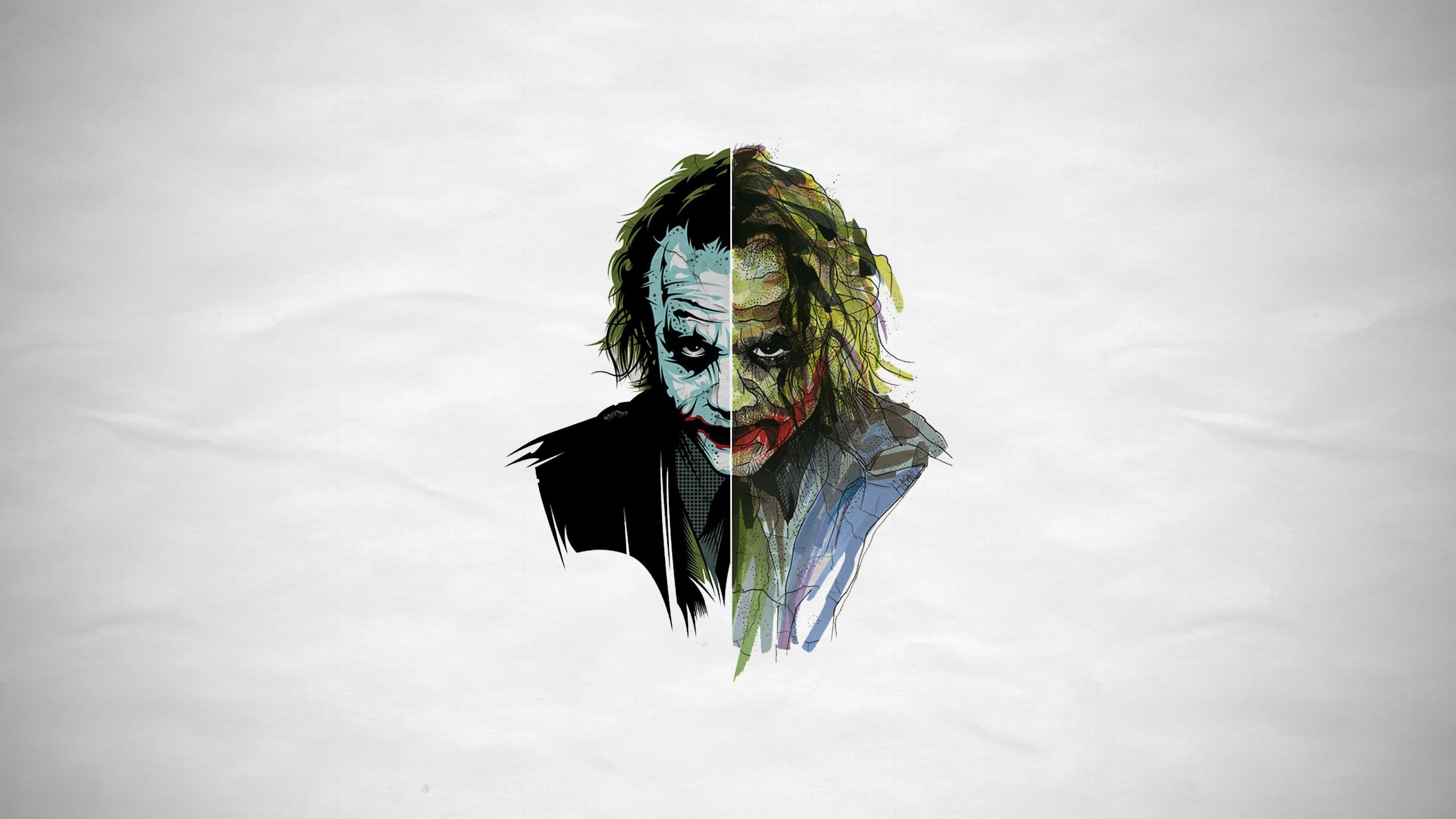 1920x1080 Joker 4k Laptop Full Hd 1080p Hd 4k Wallpapers Images Backgrounds Photos And Pictures