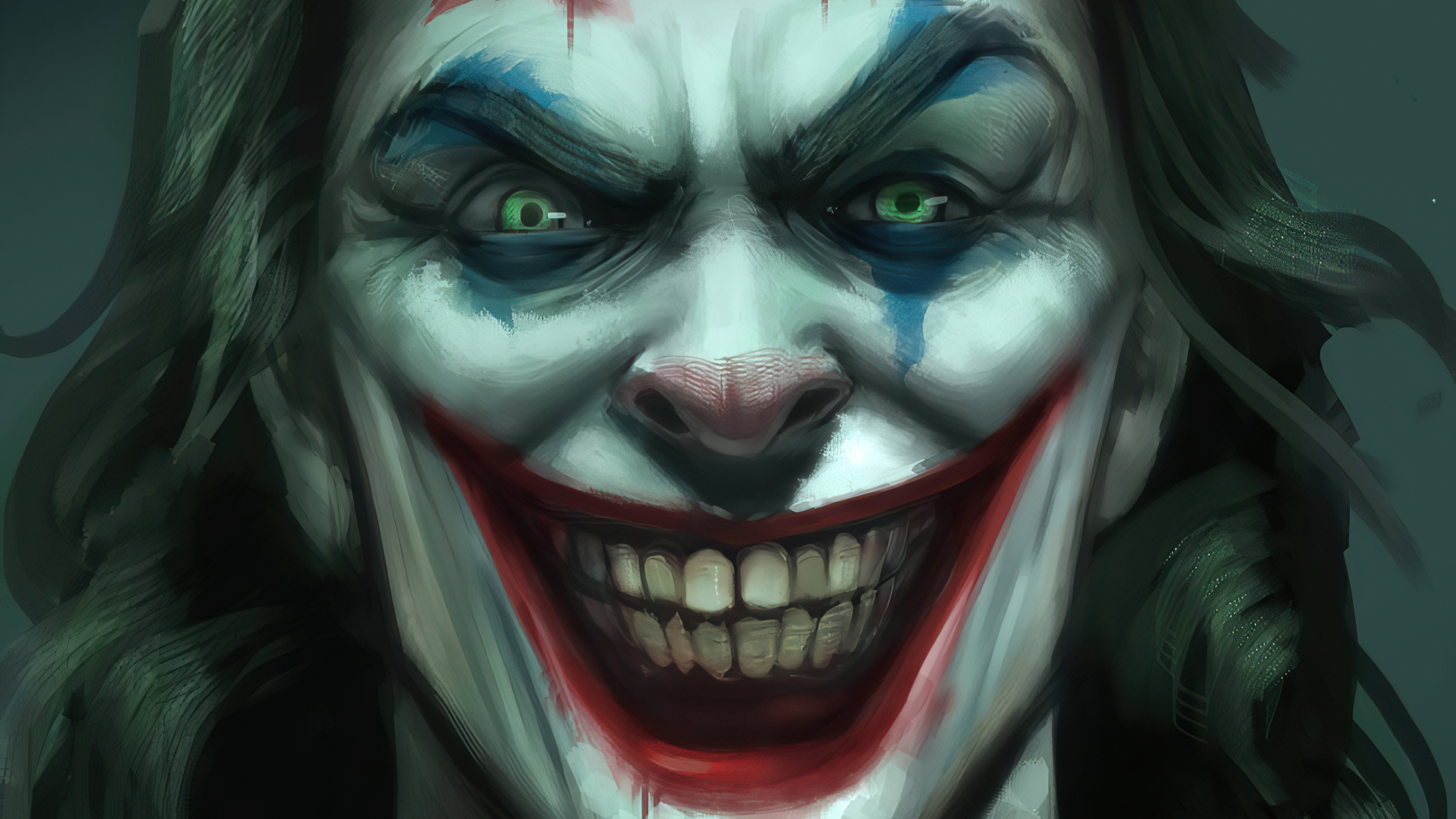Joker Evil Smile 4k Hd Superheroes 4k Wallpapers Images Backgrounds Photos And Pictures Here you can find the best evil smile wallpapers uploaded by our community. joker evil smile 4k hd superheroes 4k