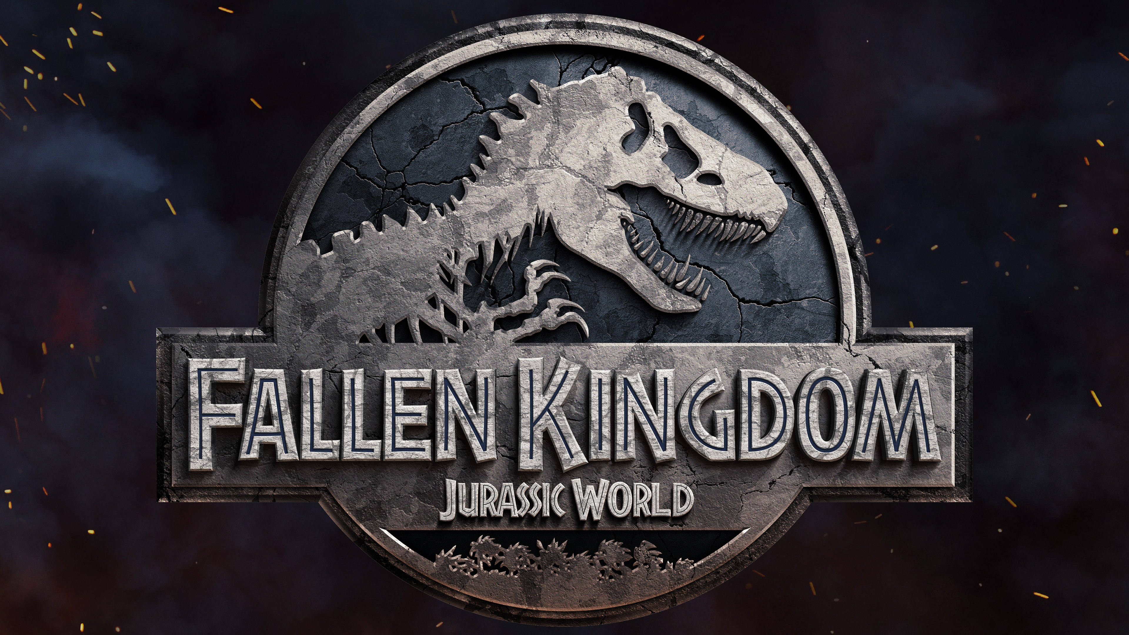 1920x1080 Jurassic World Fallen Kingdom 2018 4k Laptop Full Hd 1080p Hd 4k Wallpapers Images Backgrounds Photos And Pictures