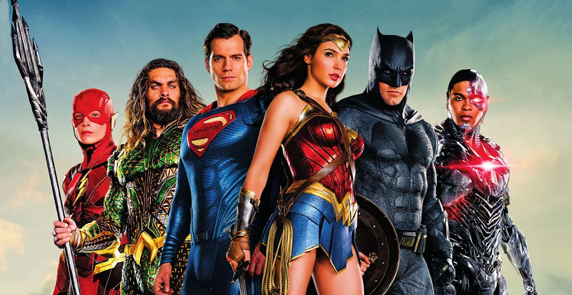 Justice League Movie Poster Hd Movies 4k Wallpapers Images