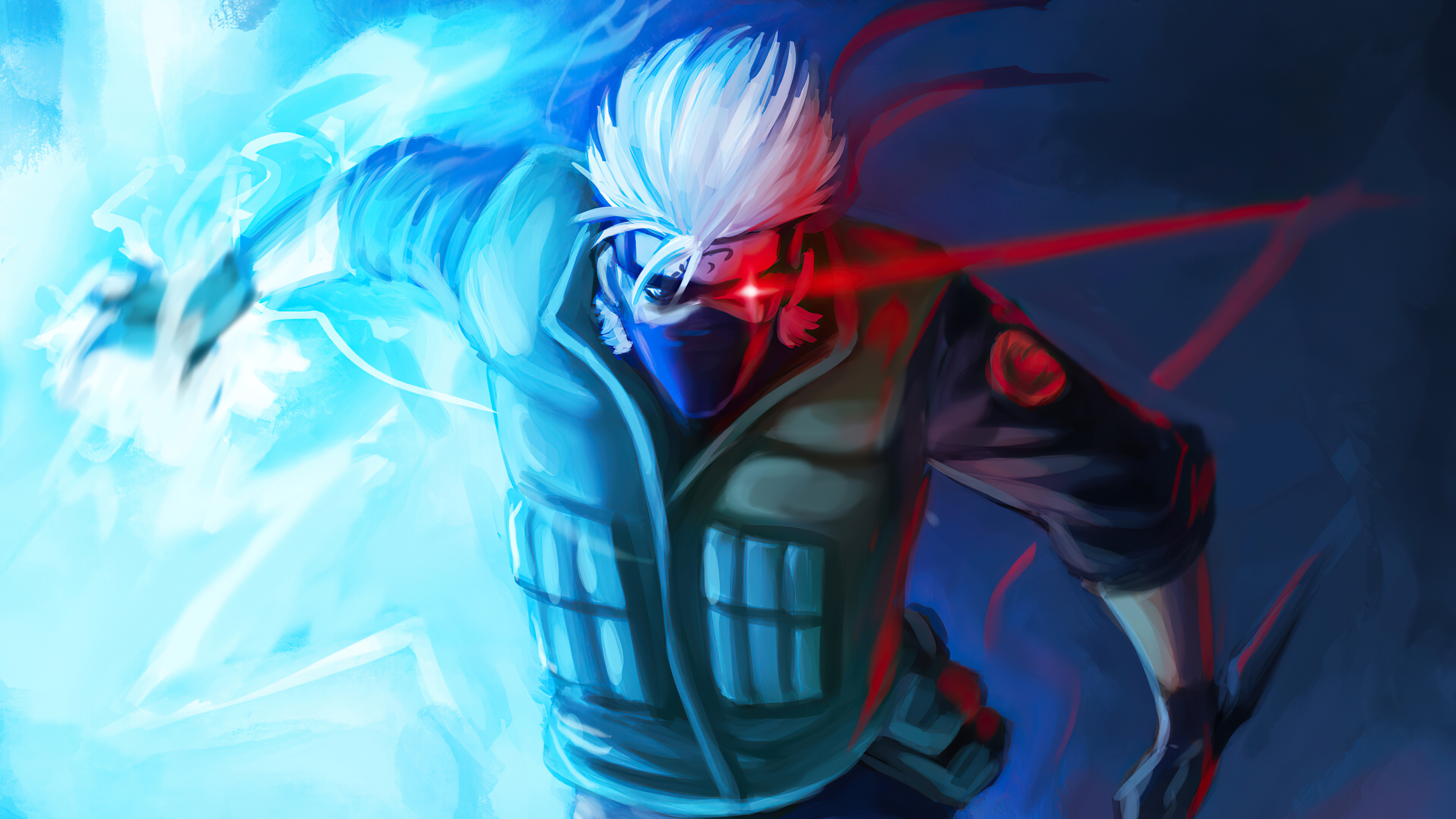 1125x2436 Kakashi 4k Iphone Xs Iphone 10 Iphone X Hd 4k Wallpapers Images Backgrounds Photos And Pictures