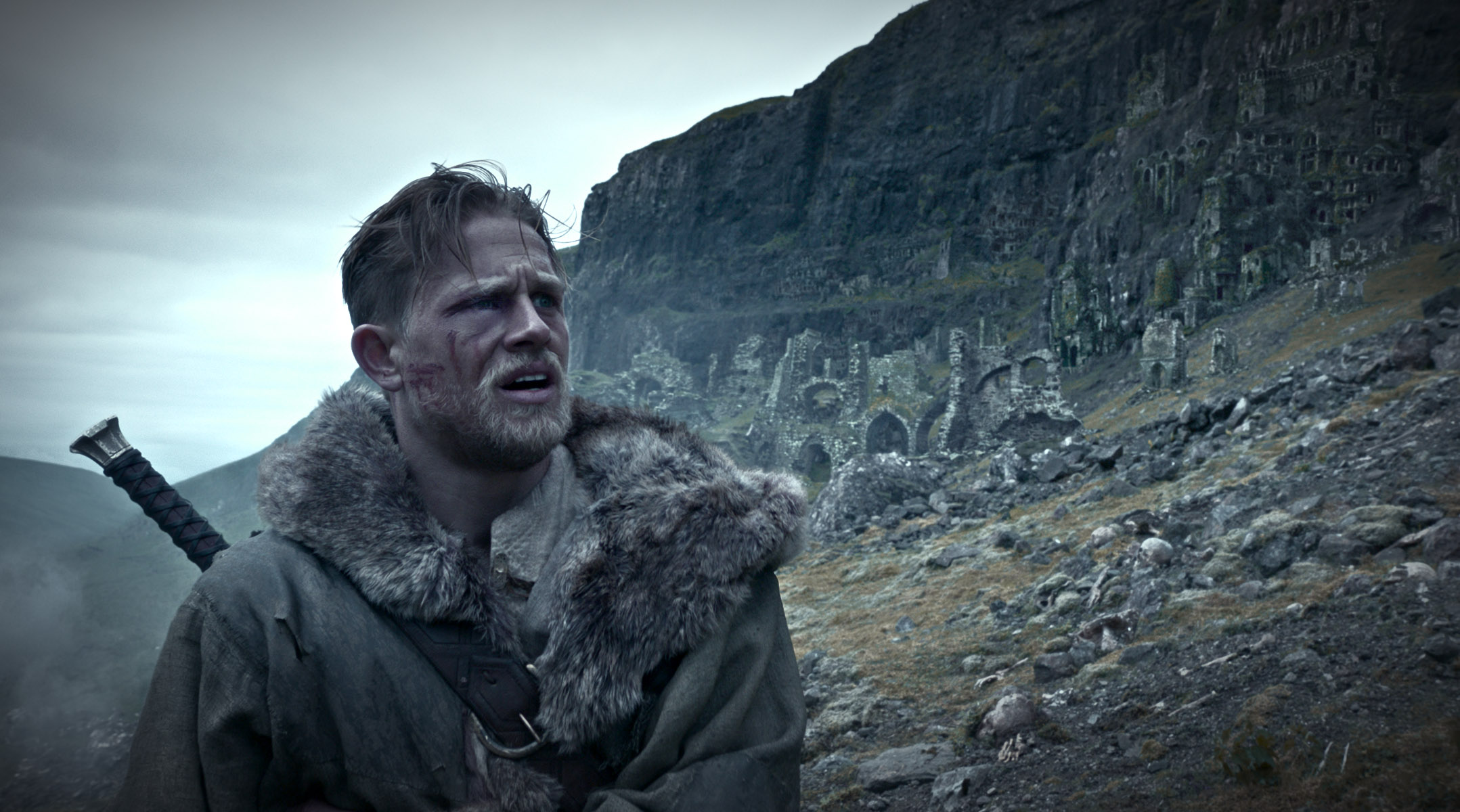 King Arthur Legend Of The Sword Hd Movies 4k Wallpapers Images