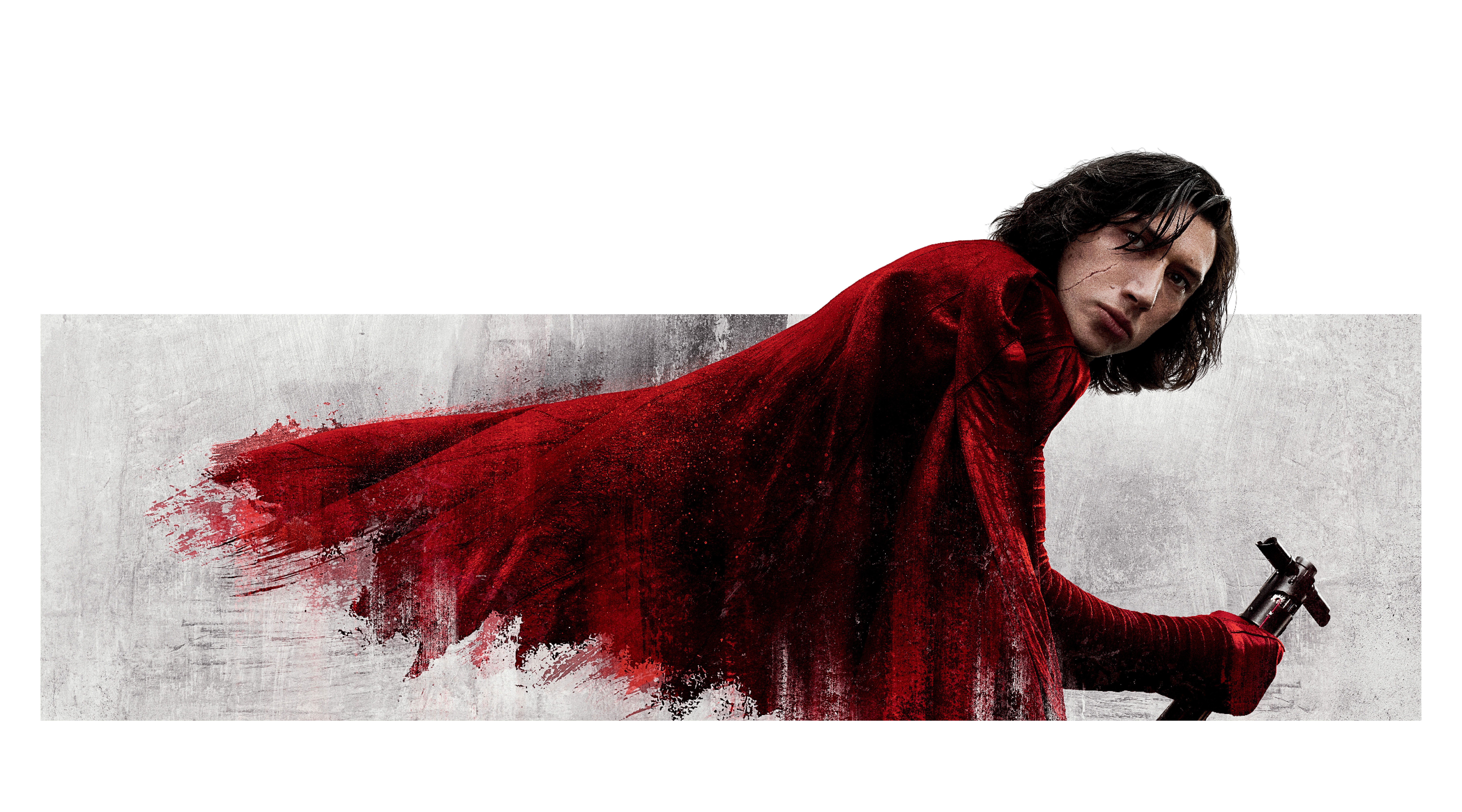 Kylo Ren Star Wars The Last Jedi 10k Hd Movies 4k Wallpapers Images Backgrounds Photos And Pictures