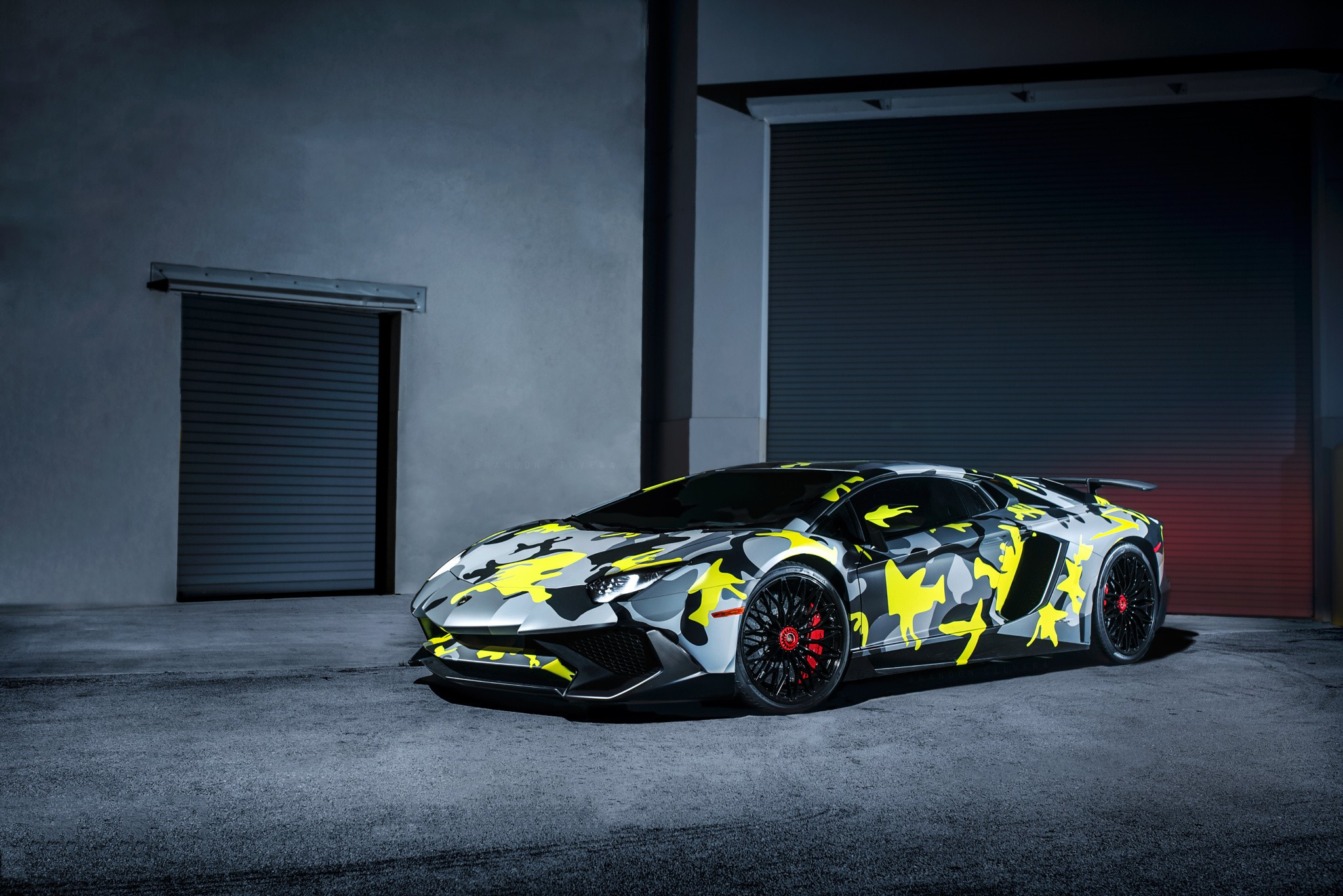 Lamborghini Aventador Modified Hd Cars 4k Wallpapers Images Backgrounds Photos And Pictures