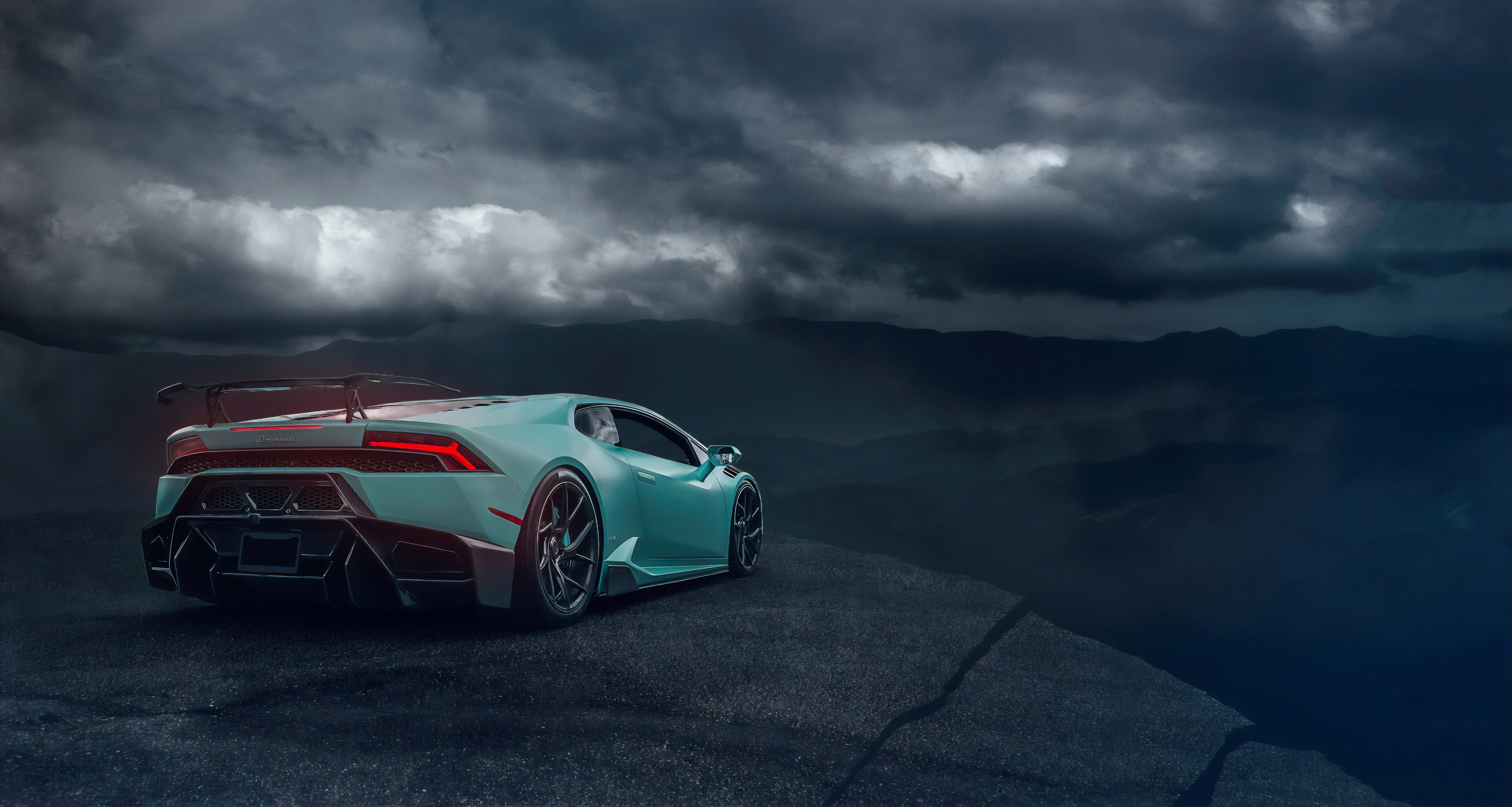 1366x768 Lamborghini Aventador Sky Blue 1366x768 Resolution Hd 4k Wallpapers Images Backgrounds Photos And Pictures