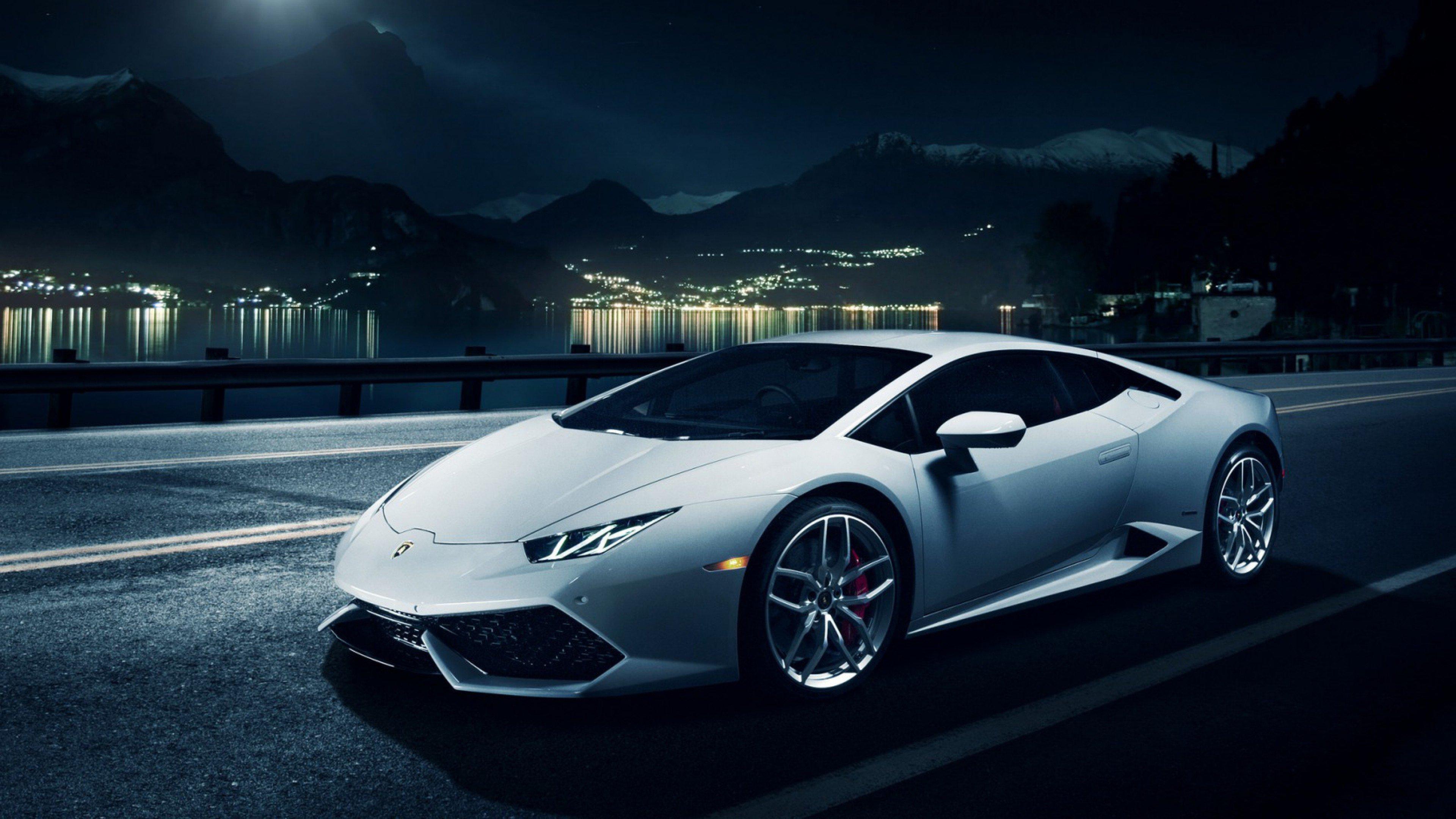 1360x768 Lamborghini Huracan Hd Laptop Hd Hd 4k Wallpapers