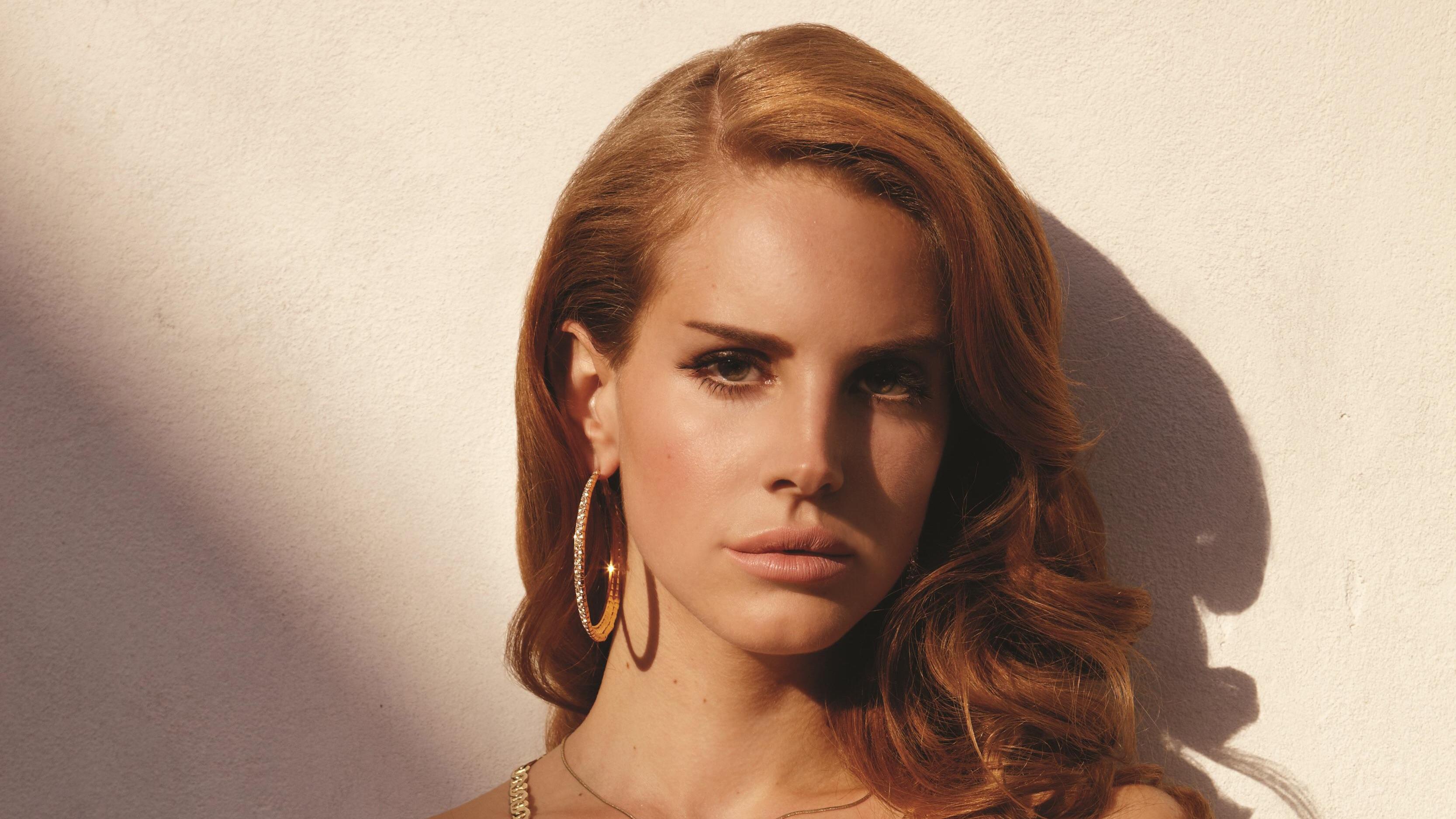 Lana Del Rey 2019 4k, HD Music, 4k Wallpapers, Images ...