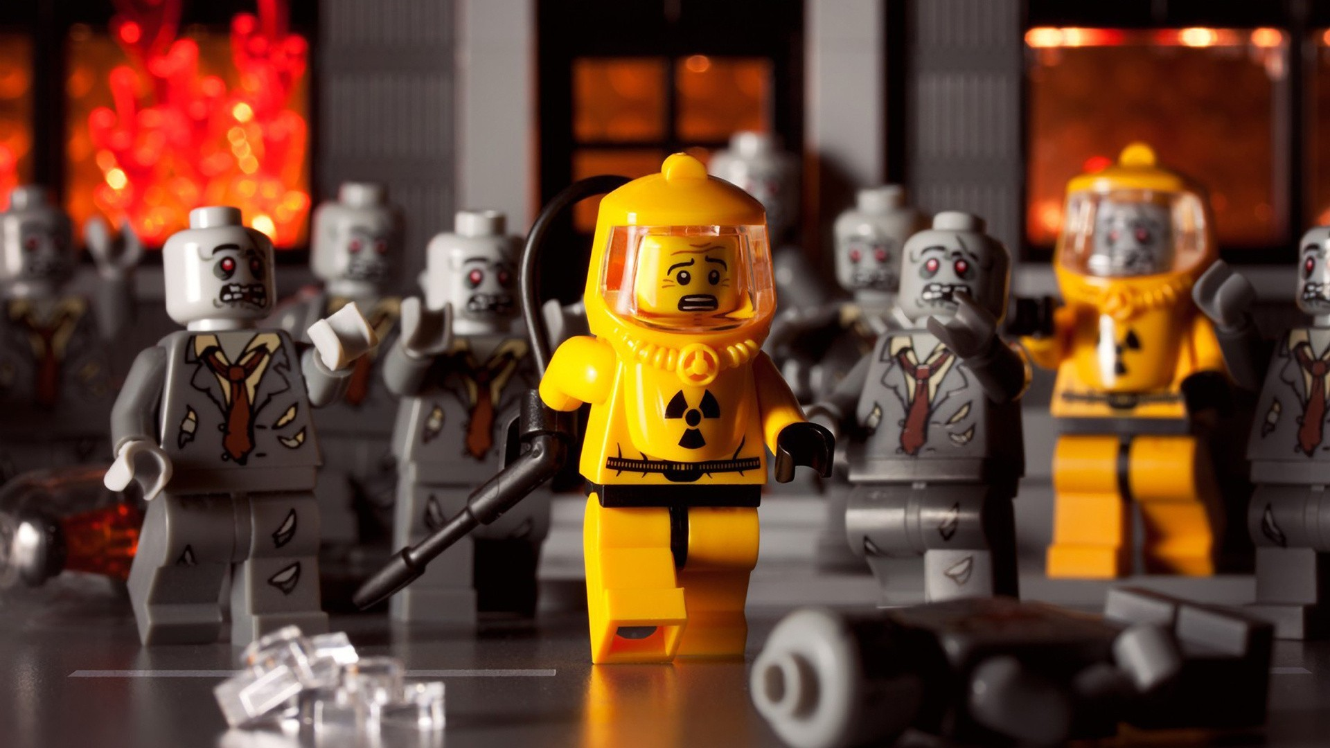 Lego Hd Cartoons 4k Wallpapers Images Backgrounds Photos And Pictures