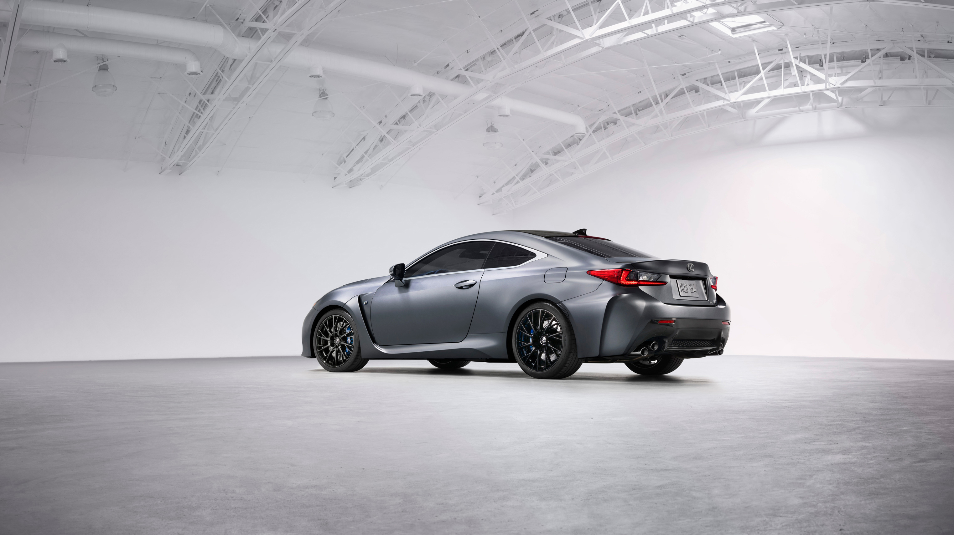 Lexus Rc F 2018 Hd Cars 4k Wallpapers Images Backgrounds Photos And Pictures