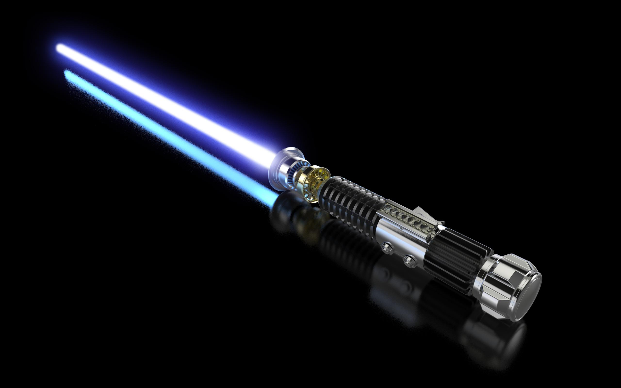 Lightsaber Star Wars Hd Movies 4k Wallpapers Images Backgrounds Photos And Pictures