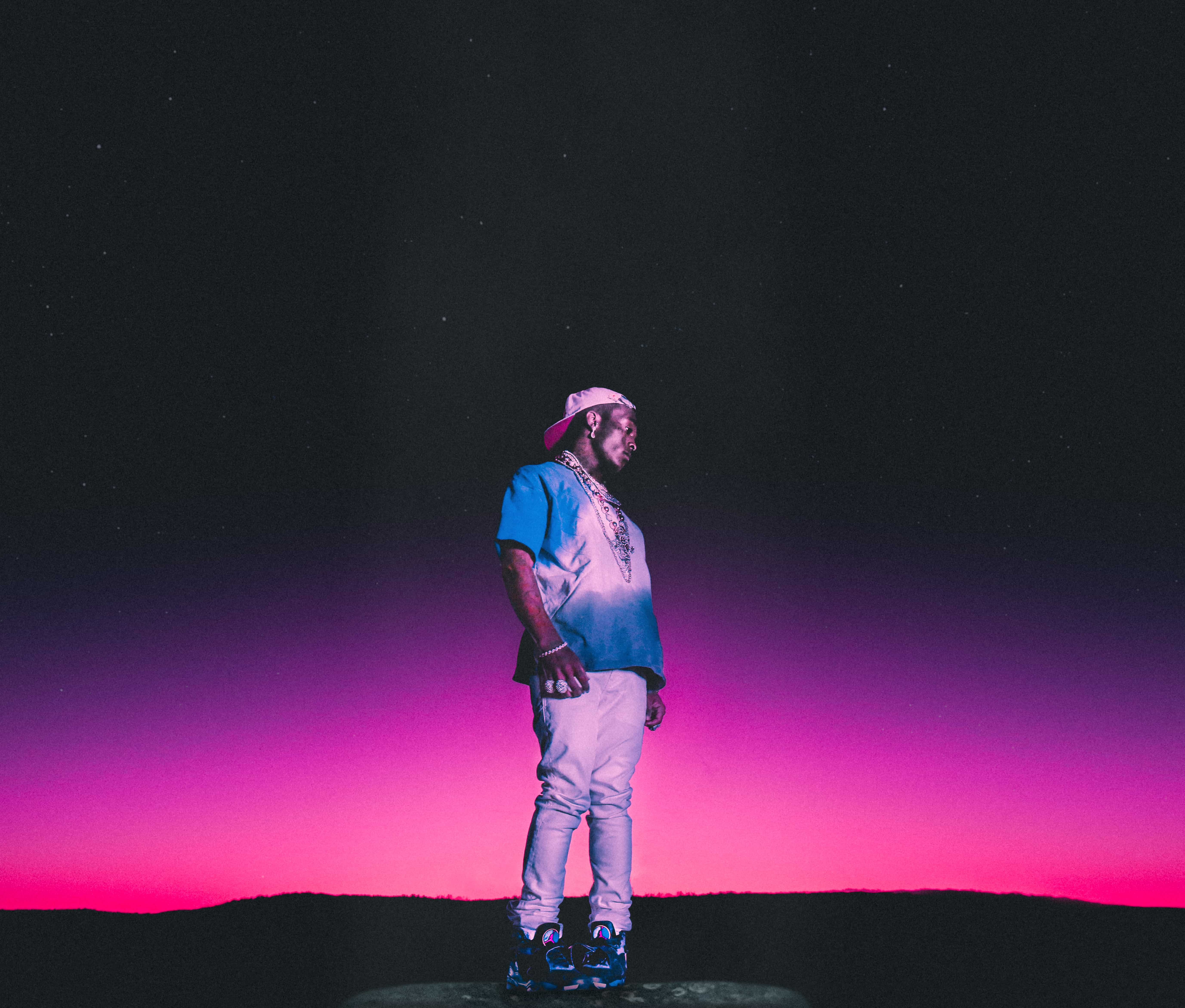 Lil Uzi Vert 5k Hd Music 4k Wallpapers Images Backgrounds Photos And Pictures Lil uzi vert s hd with a maximum resolution of 2560x1440 and related vert or wallpapers wallpapers. hdqwalls com