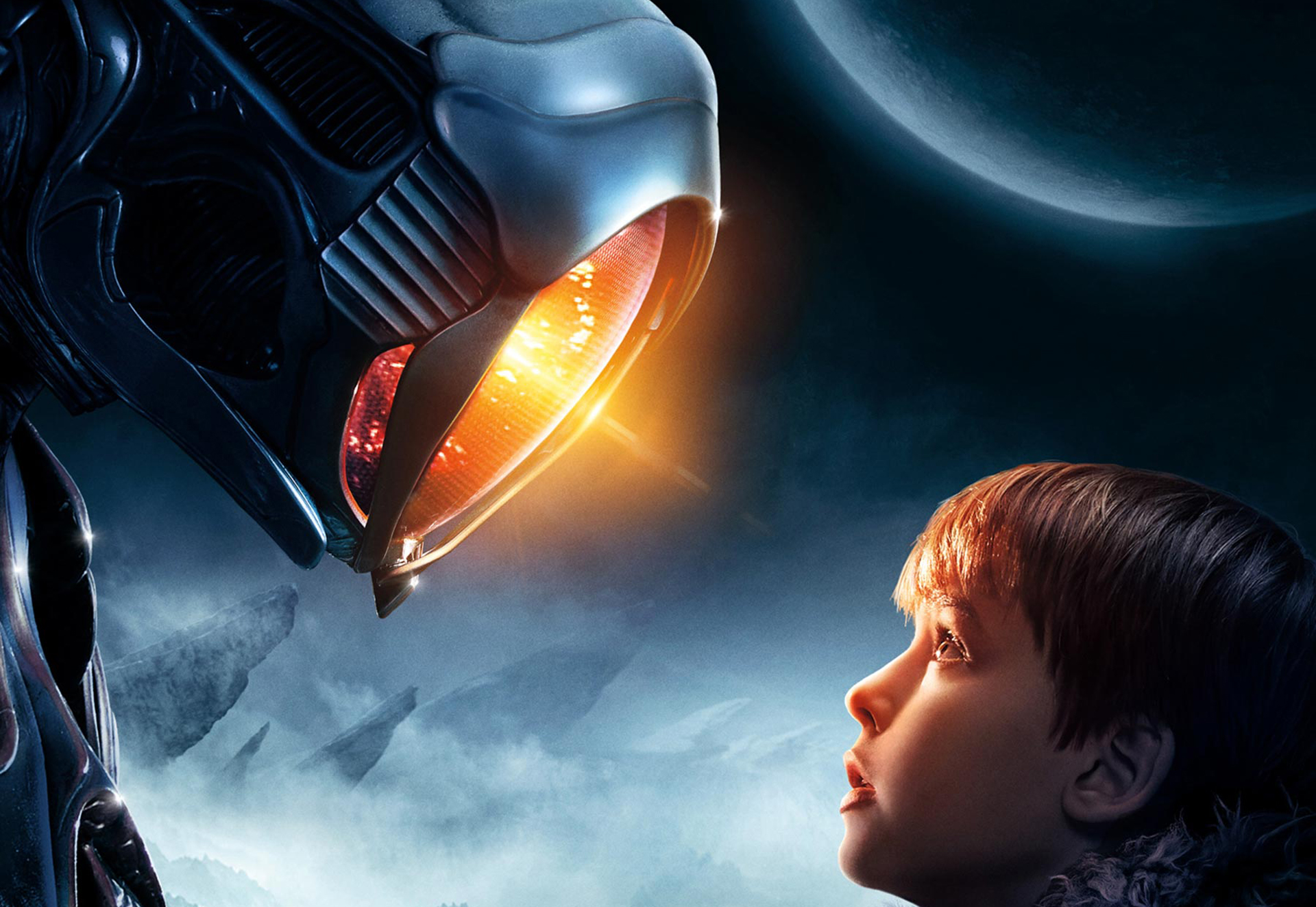 1125x2436 Lost In Space 2018 Netflix Iphone Xs Iphone 10 Iphone X Hd 4k Wallpapers Images Backgrounds Photos And Pictures