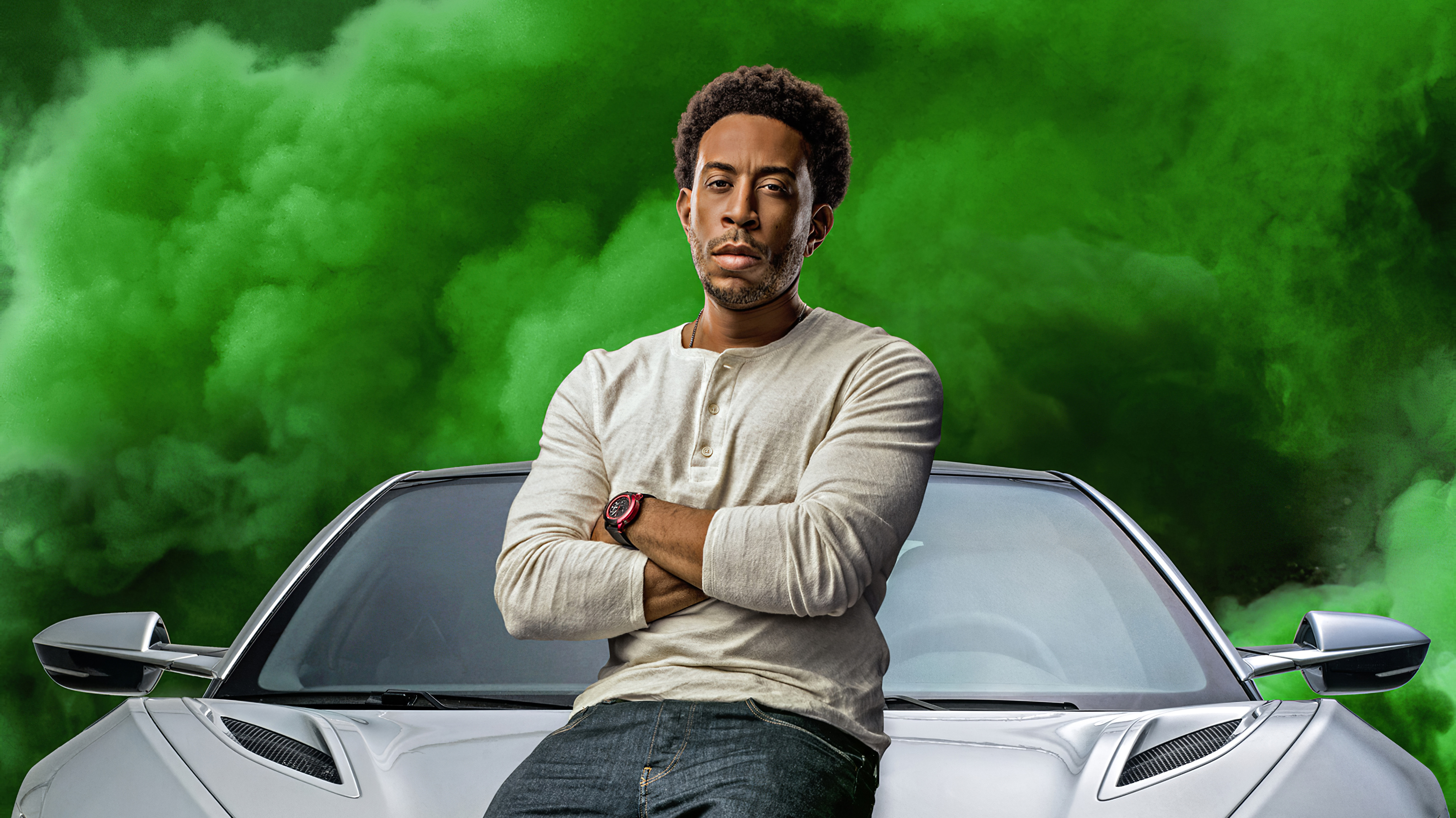 Ludacris In Fast And Furious 9 2020 Movie Hd Movies 4k Wallpapers Images Backgrounds Photos And Pictures