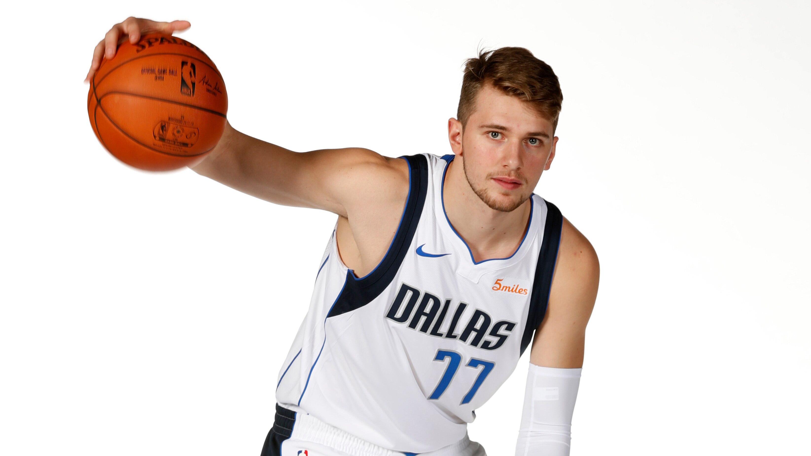 Luka Doncic Hd Sports 4k Wallpapers Images Backgrounds Photos And Pictures