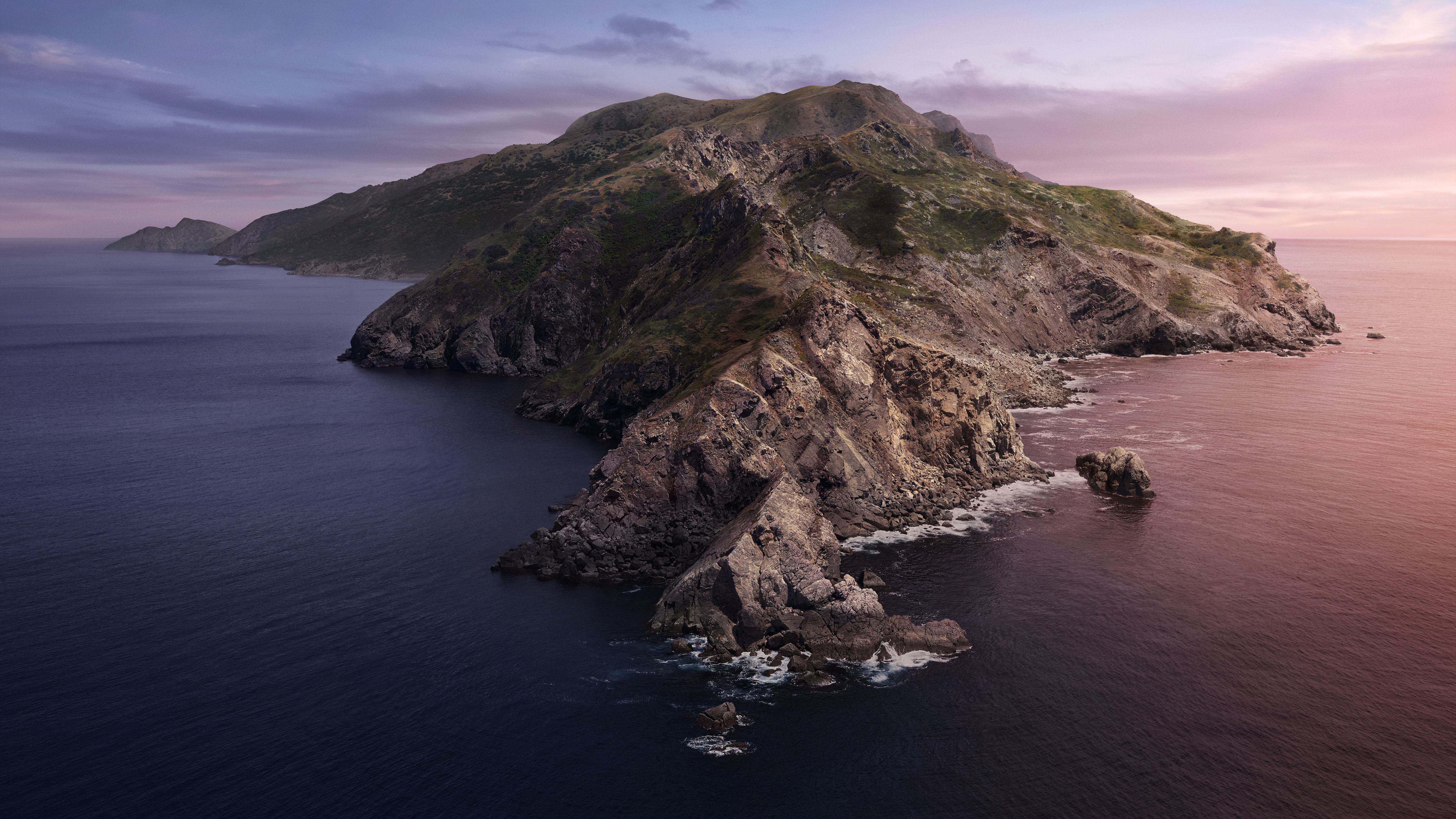 Macos Catalina Hd Computer 4k Wallpapers Images Backgrounds Photos And Pictures