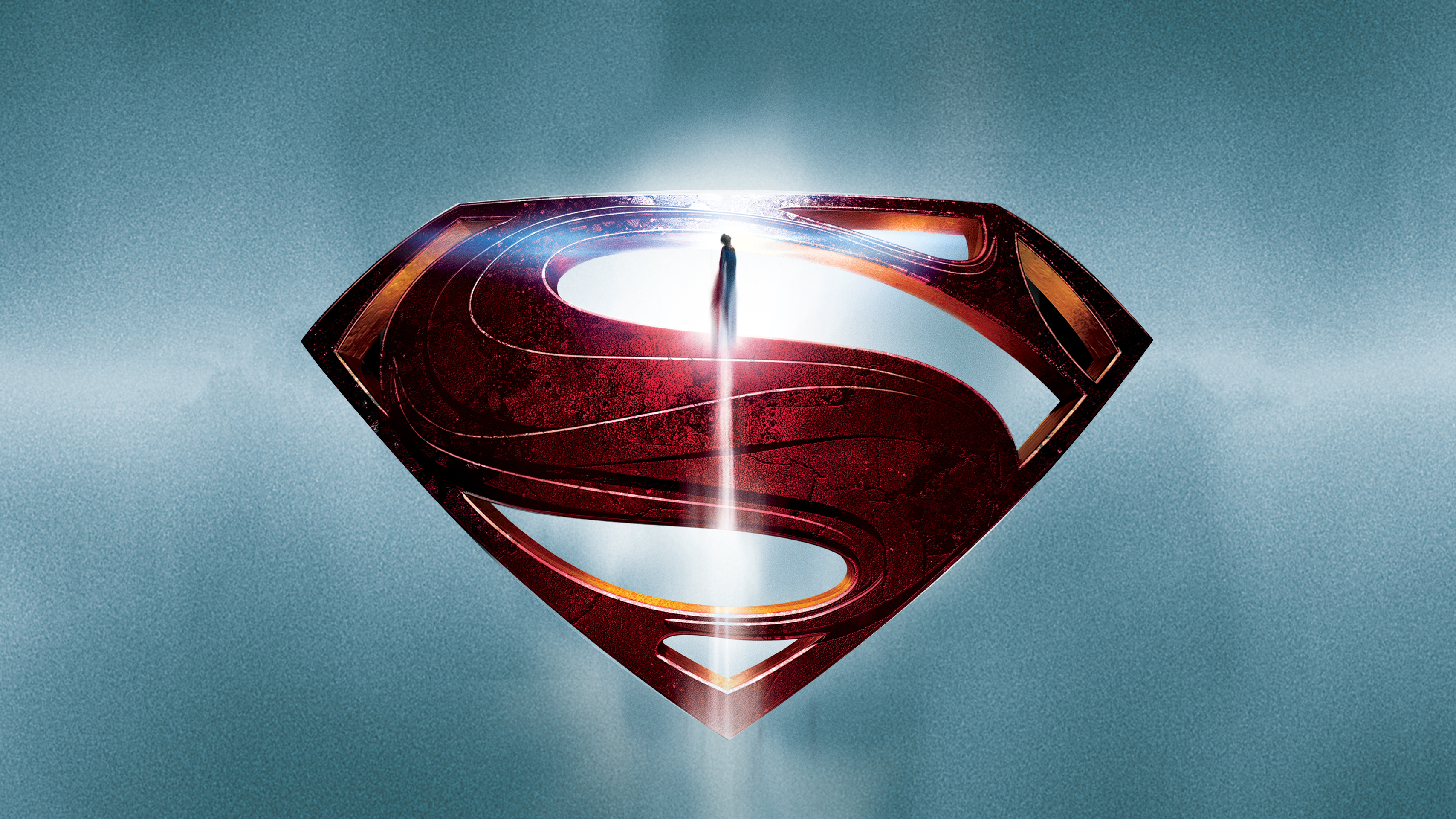 26+ Man Of Steel 4K Cover Wallpapers