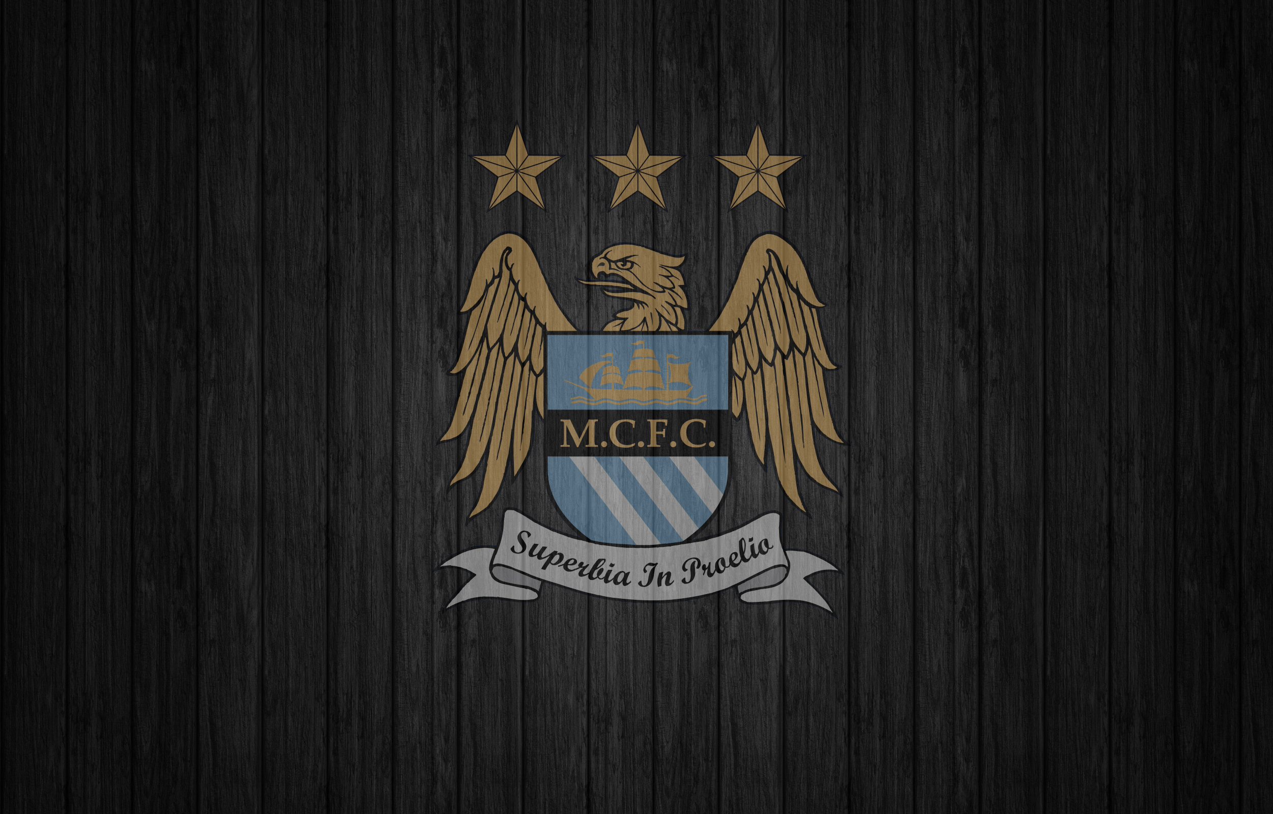 Manchester City Logo Hd Sports 4k Wallpapers Images Backgrounds Photos And Pictures