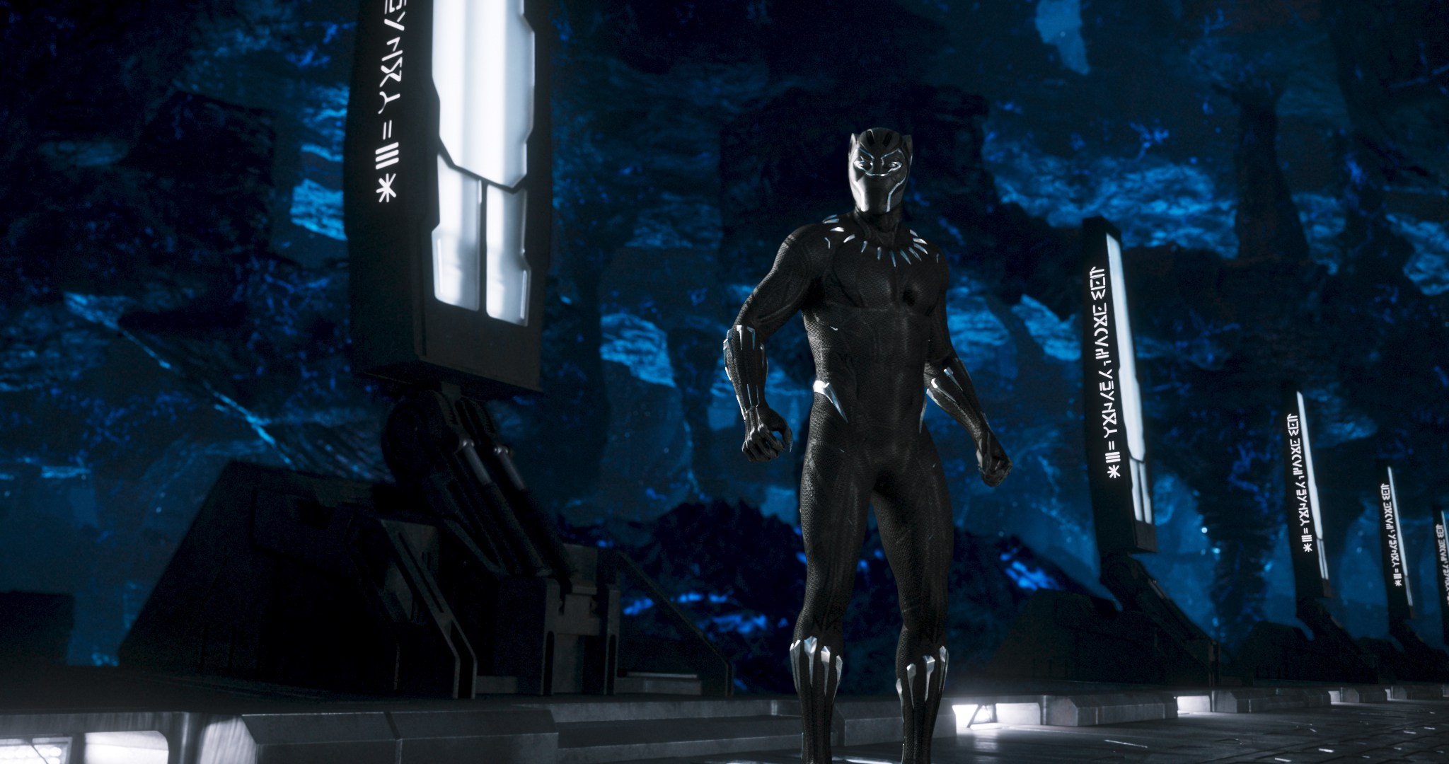1336x768 Marvel Black Panther Movie 2018 Laptop Hd Hd 4k Wallpapers Images Backgrounds Photos And Pictures