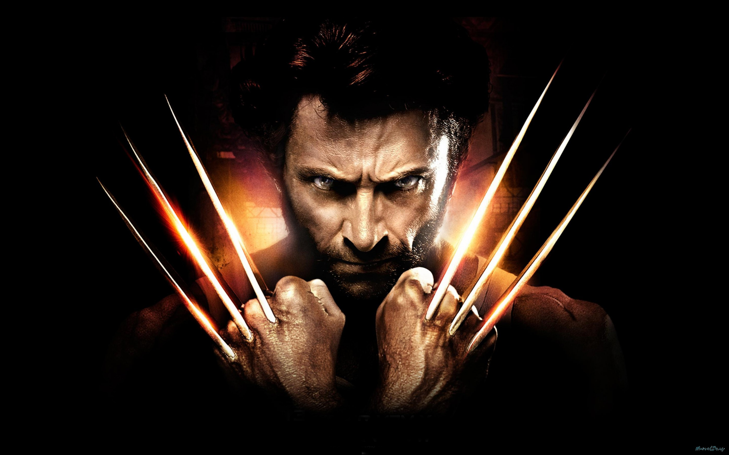 View Ultra Hd Wolverine Hd Wallpapers