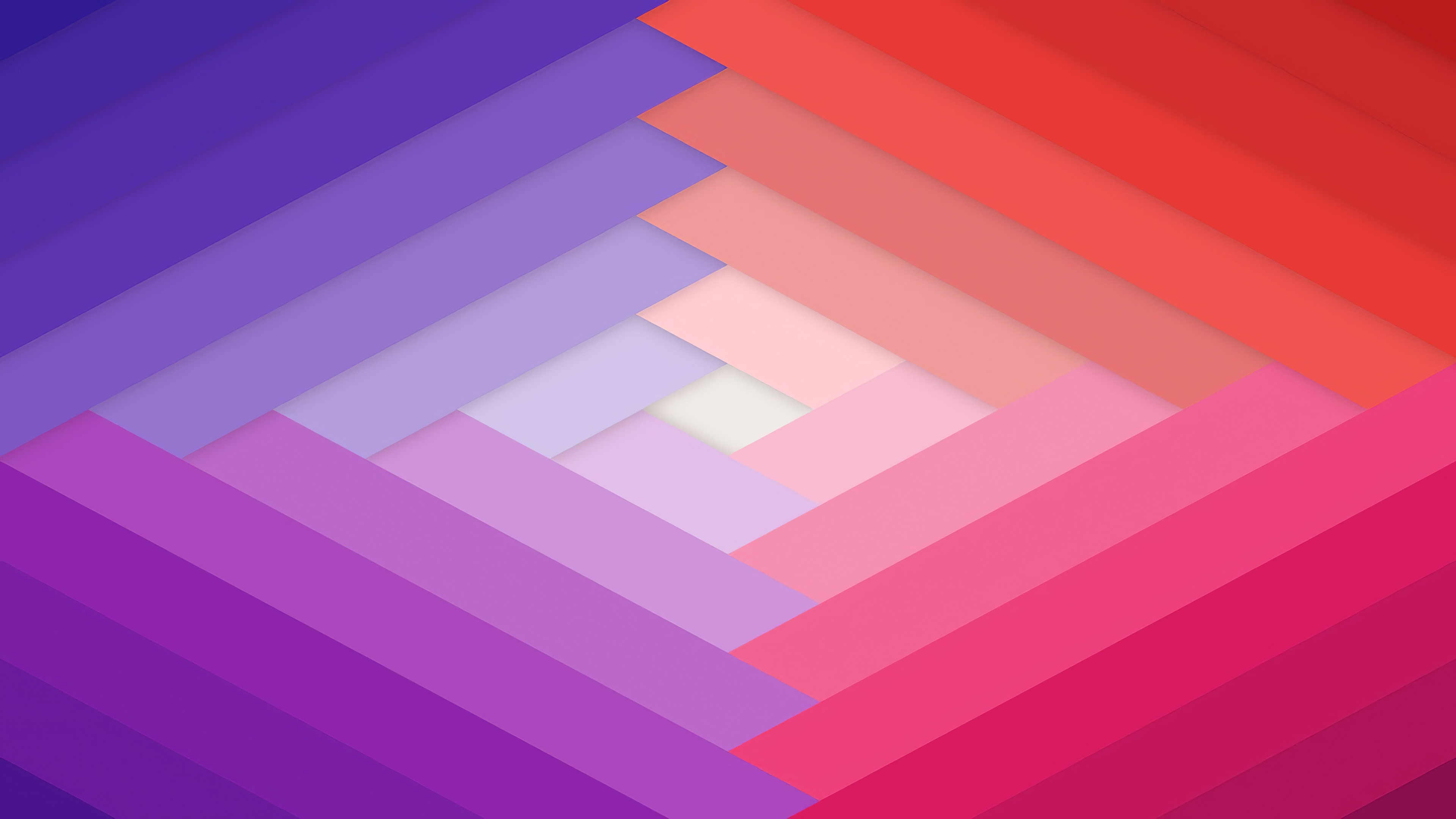 Material Colorful Minimalist 4k Hd Abstract 4k Wallpapers Images Backgrounds Photos And Pictures
