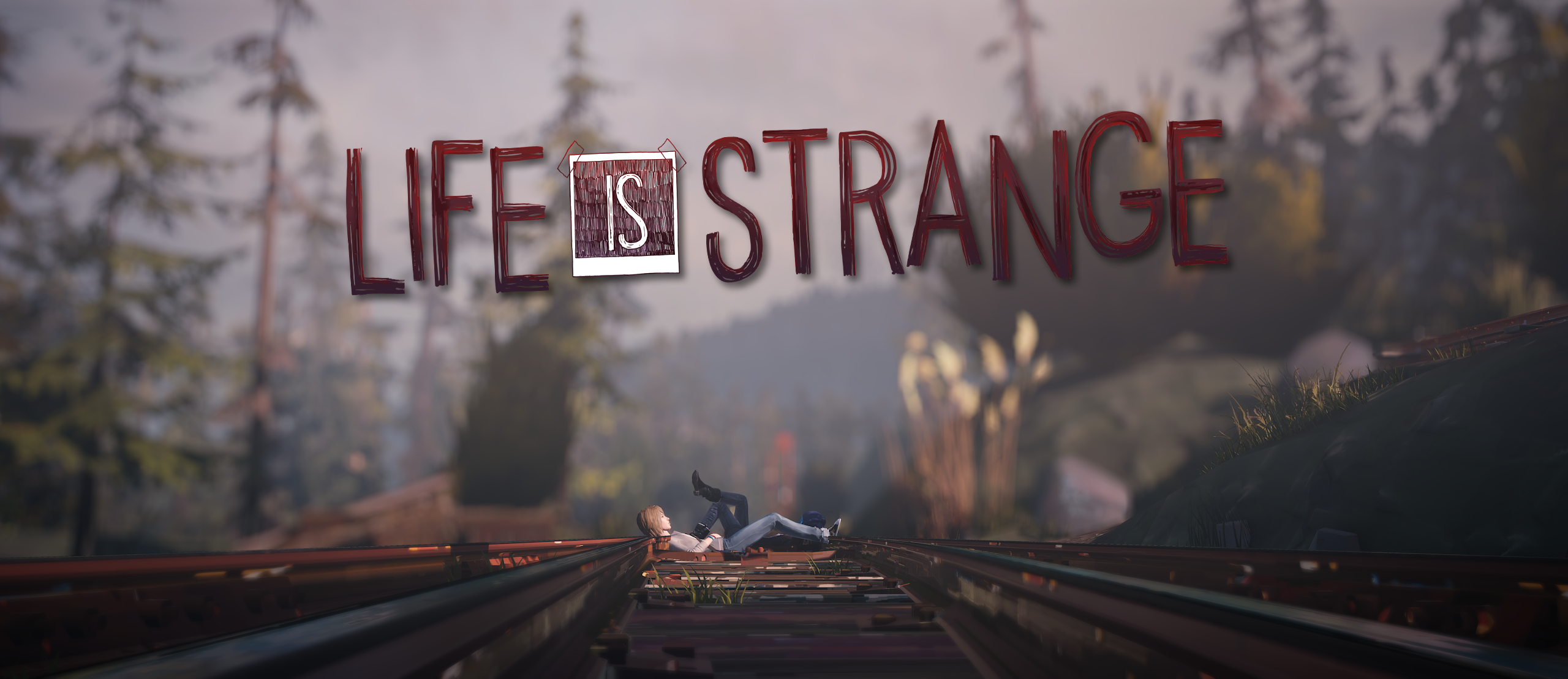 1280x2120 Max Caulfield Life Is Strange Iphone 6 Hd 4k Wallpapers