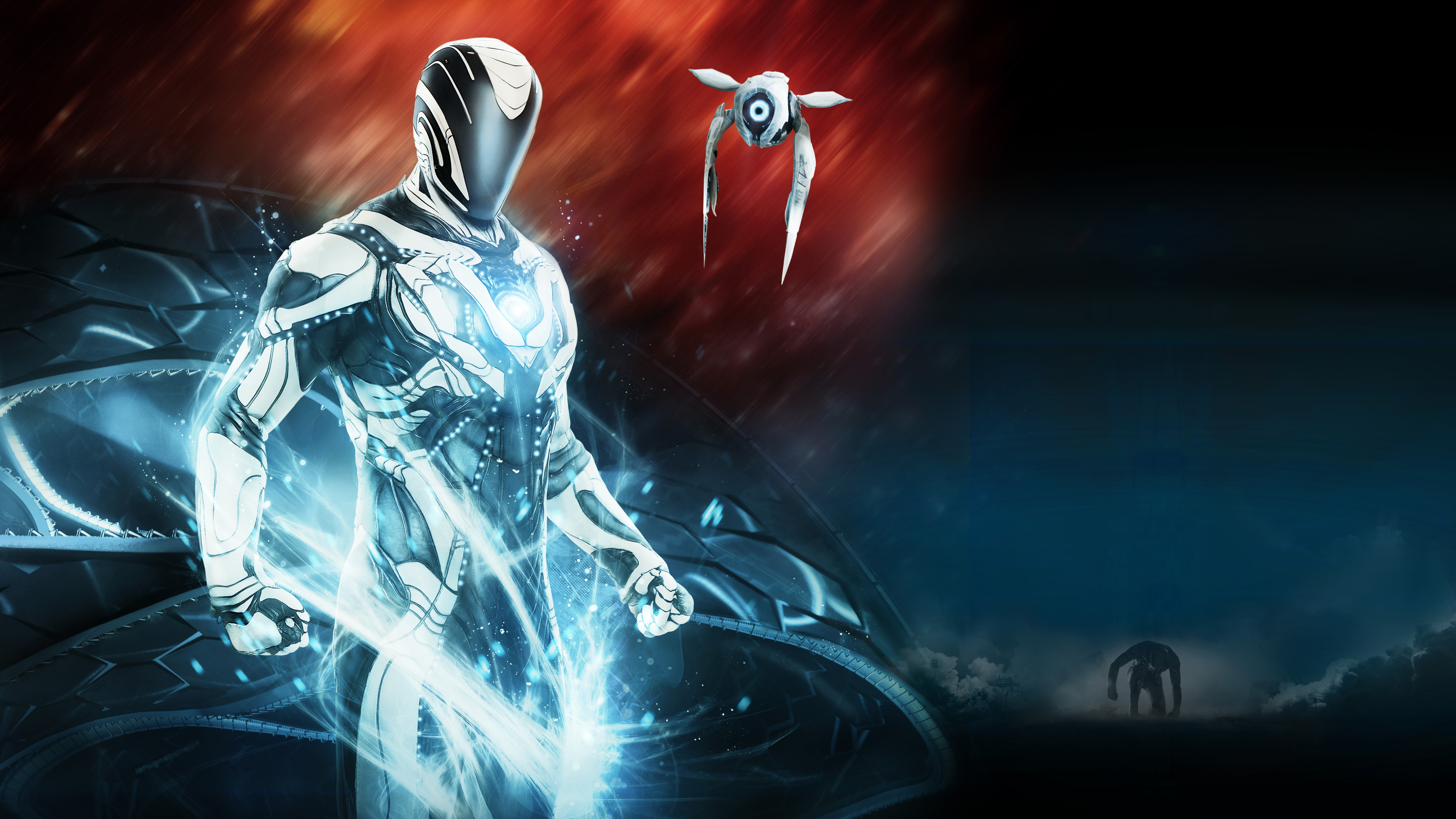 Max Steel 8k Hd Movies 4k Wallpapers Images Backgrounds Photos And Pictures